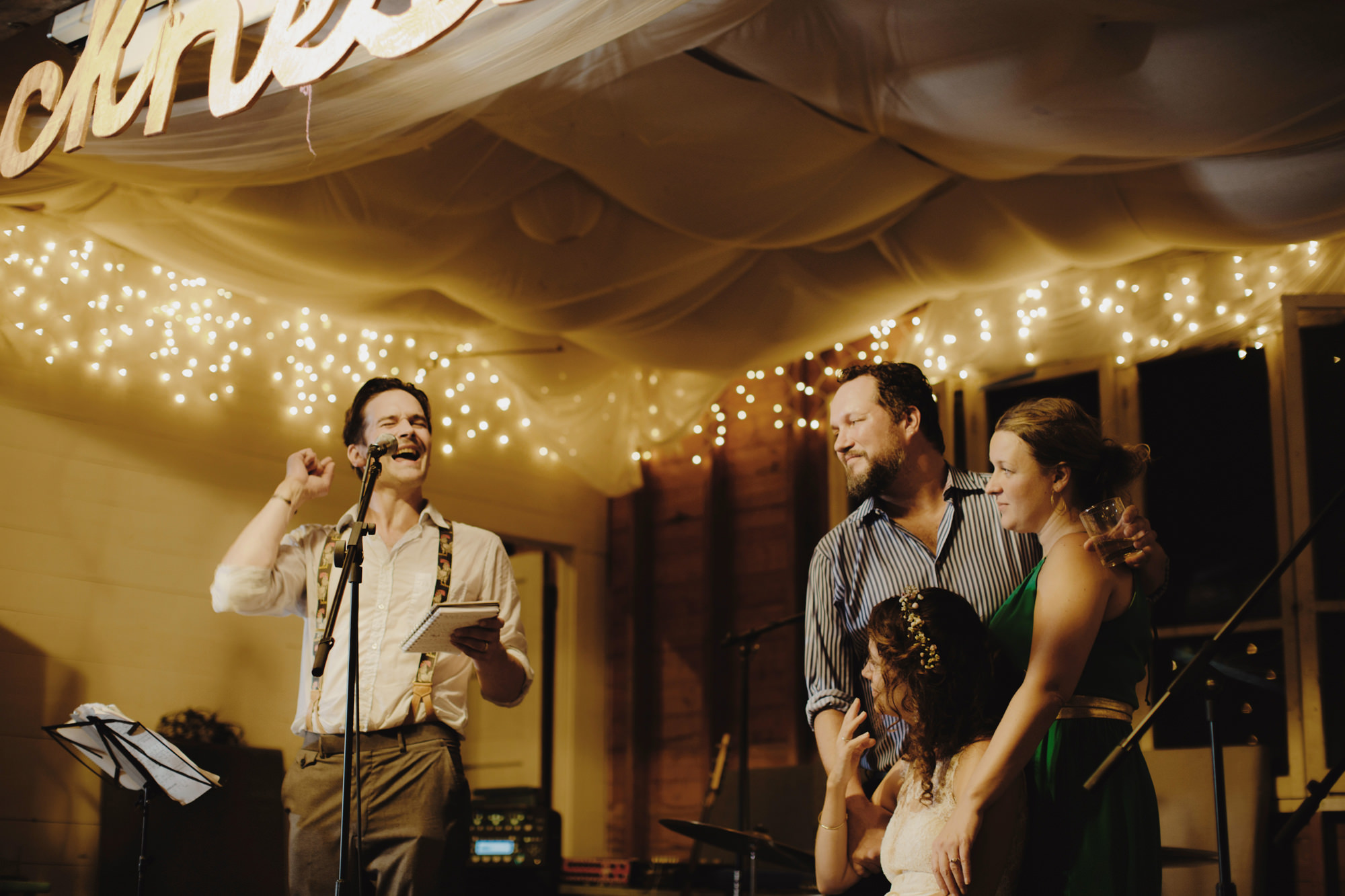 catskills_big_indian_springs_upstate_NY_wedding_sammblake154.jpg