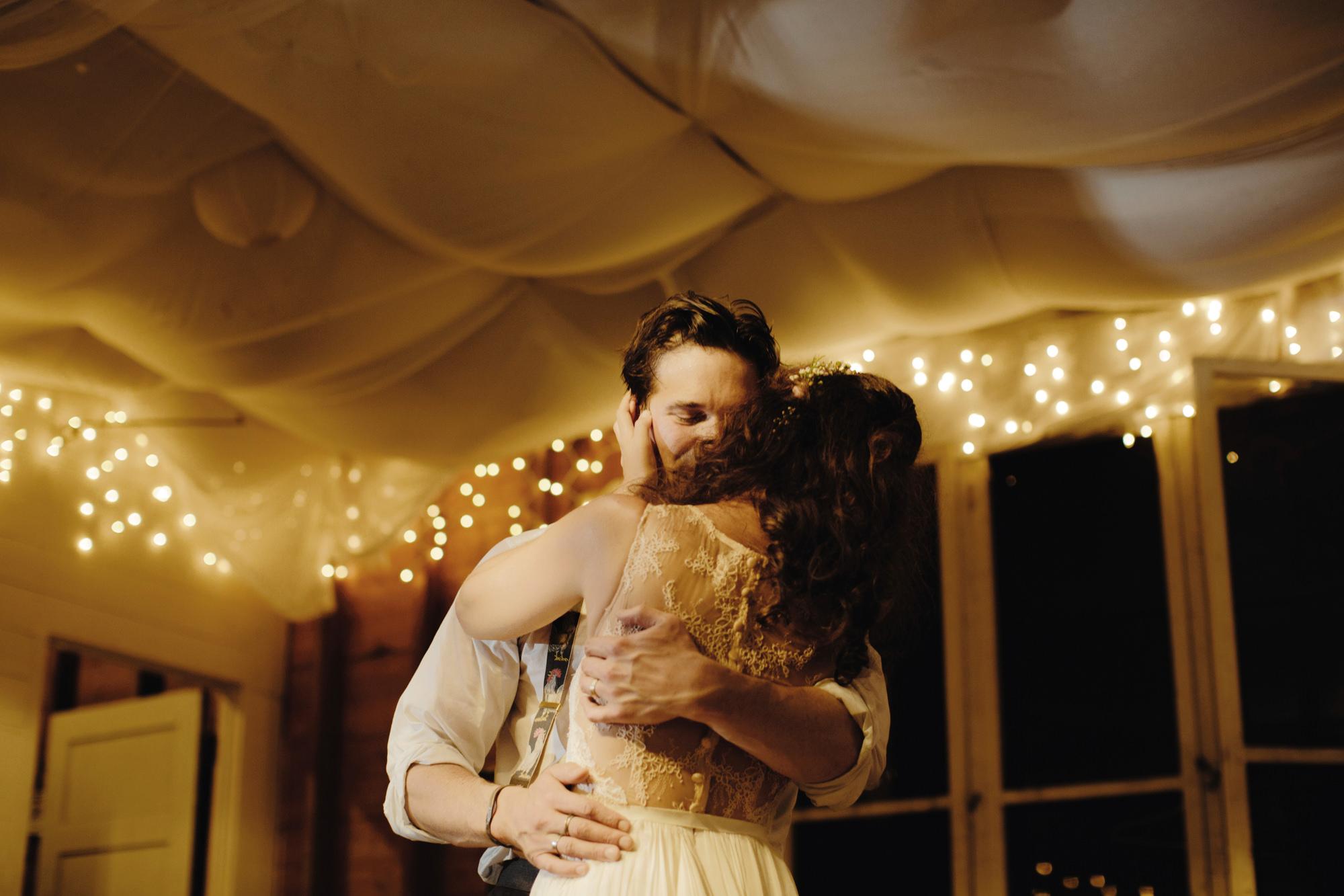catskills_big_indian_springs_upstate_NY_wedding_sammblake159.jpg