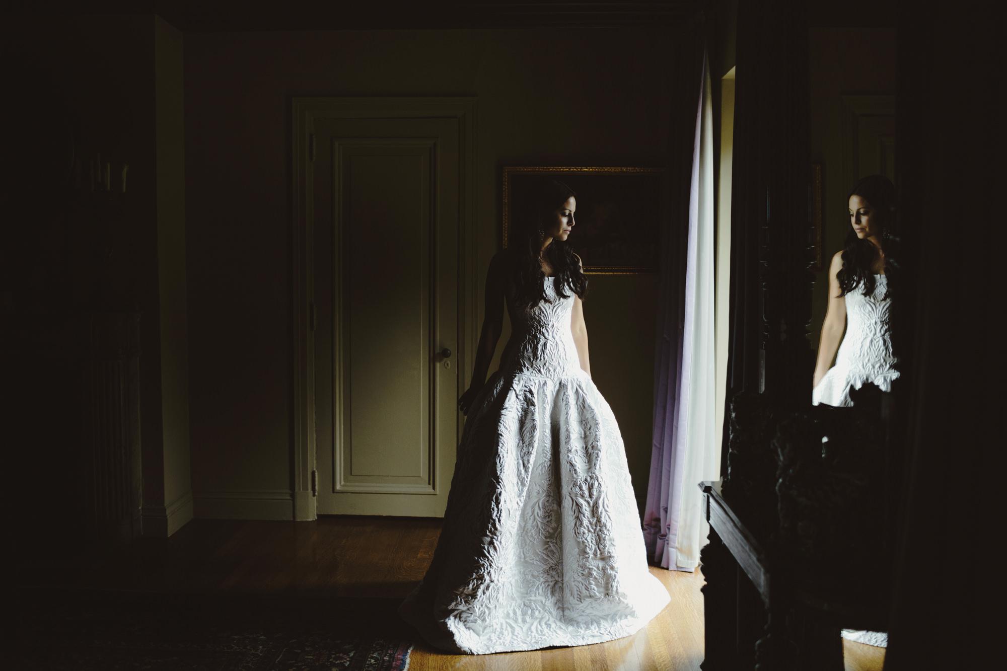 SAMMBLAKE_LOSANGELES_PARAMOUR_ESTATE_WEDDING_JSAW_0252.jpg