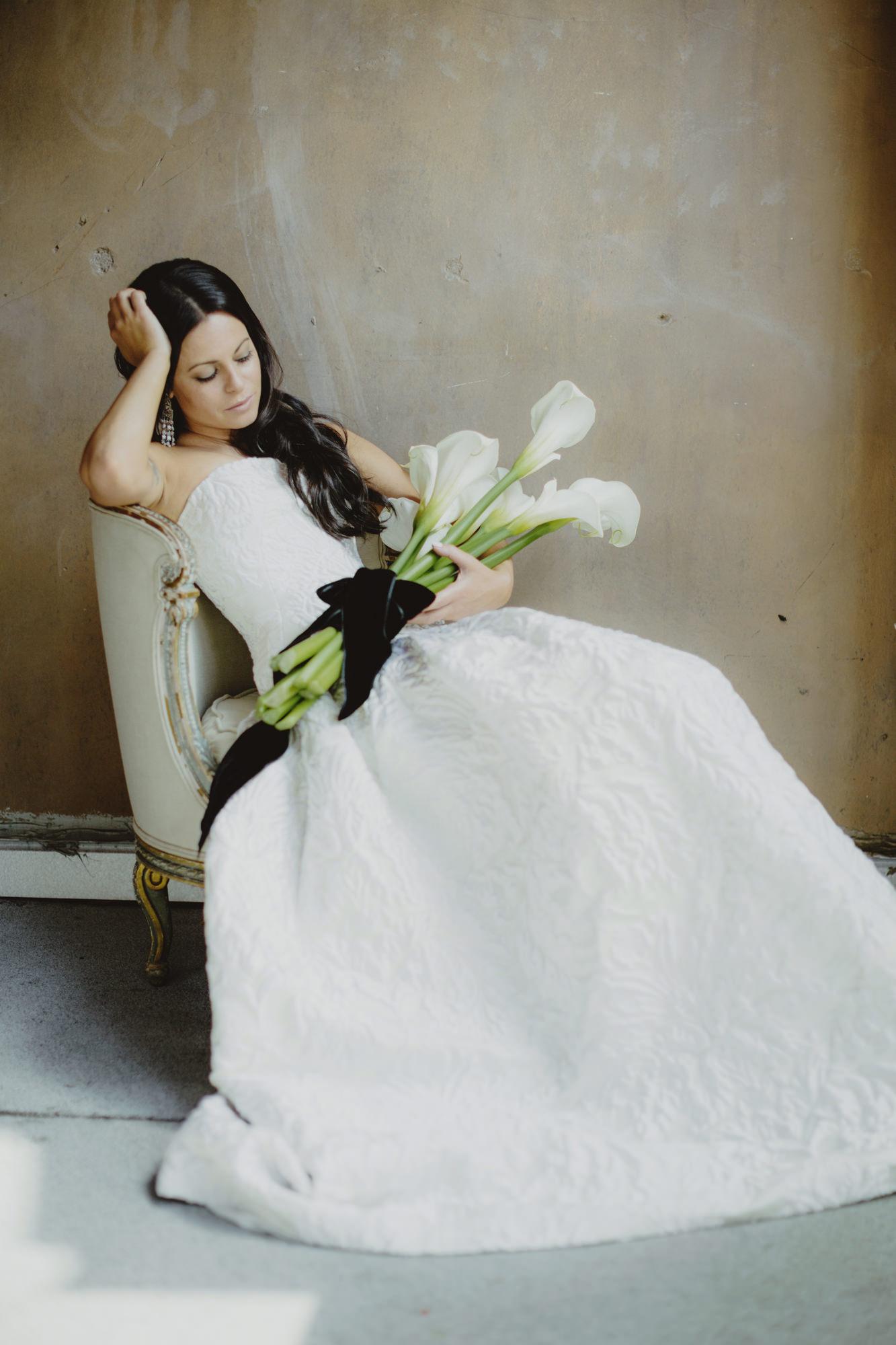 SAMMBLAKE_LOSANGELES_PARAMOUR_ESTATE_WEDDING_JSAW_0298.jpg