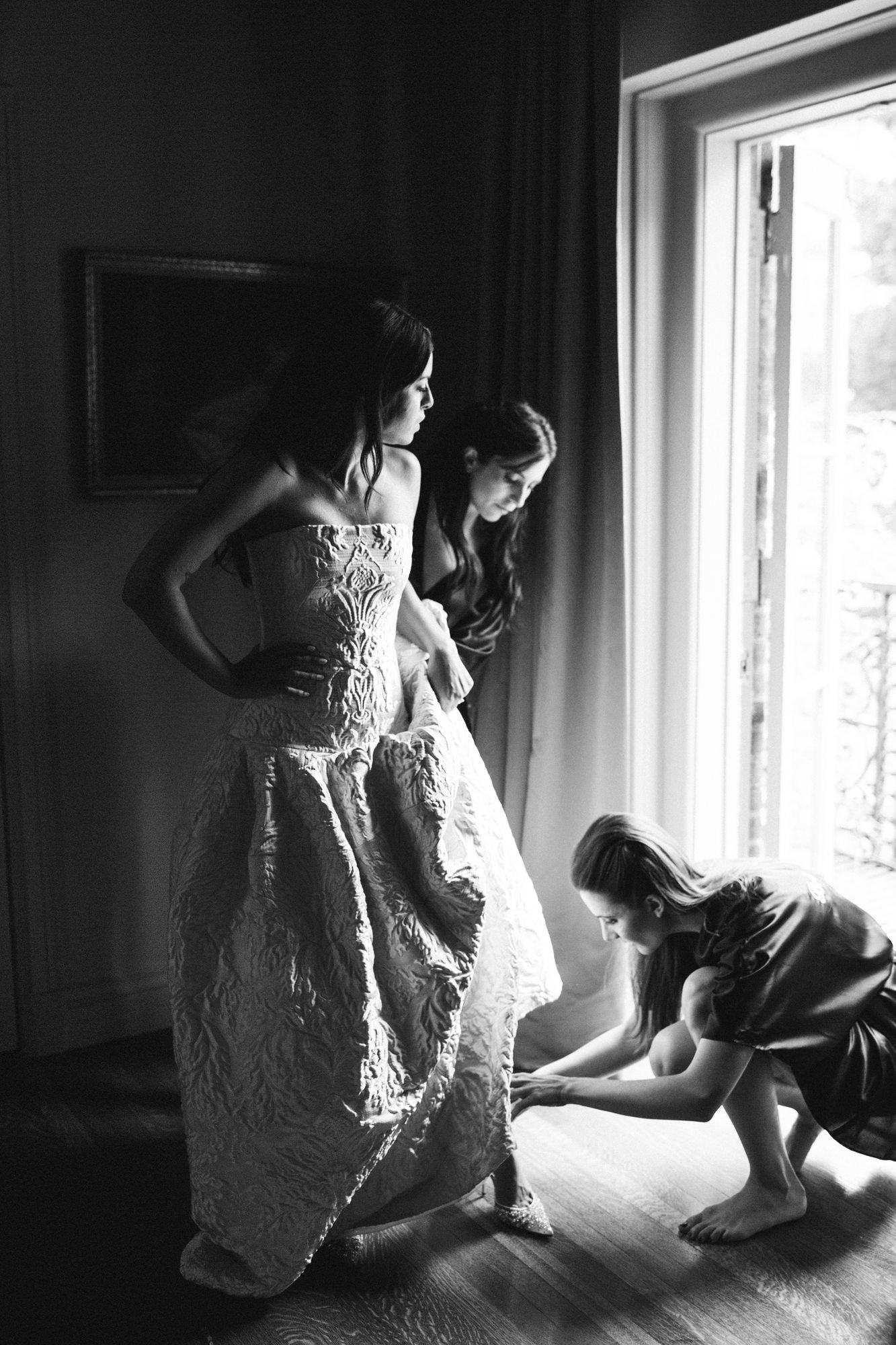 SAMMBLAKE_LOSANGELES_PARAMOUR_ESTATE_WEDDING_JSAW_0212.jpg