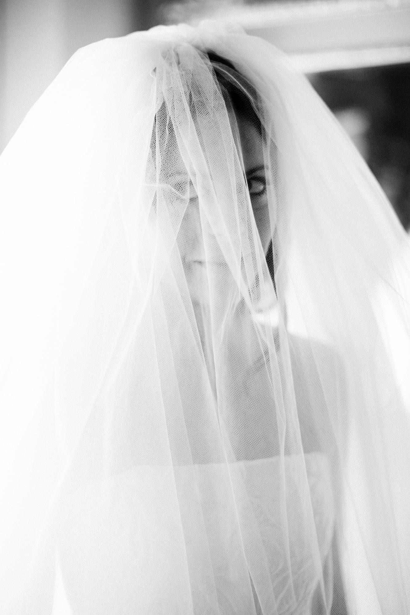 SAMMBLAKE_LOSANGELES_PARAMOUR_ESTATE_WEDDING_JSAW_0333.jpg