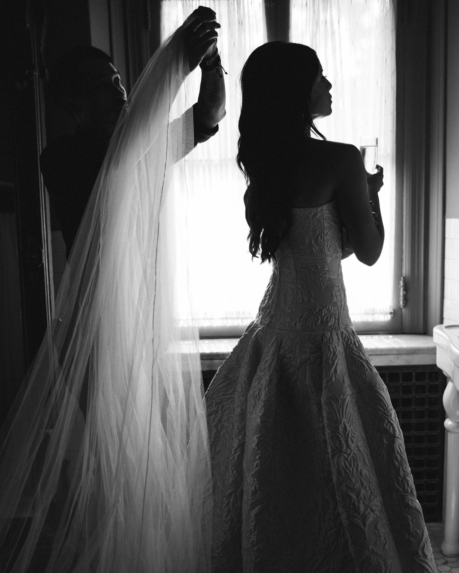 SAMMBLAKE_LOSANGELES_PARAMOUR_ESTATE_WEDDING_JSAW_0317.jpg