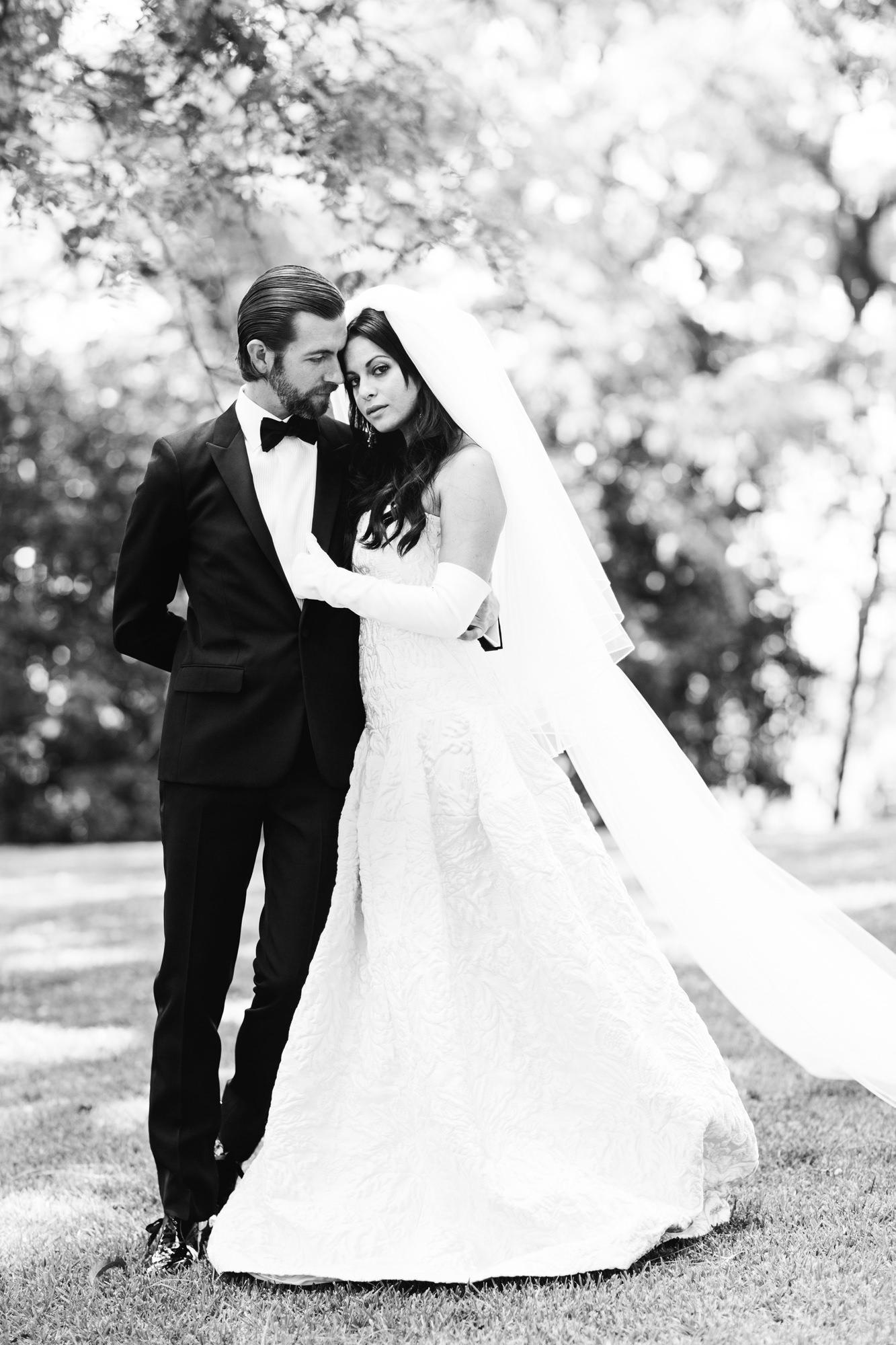 SAMMBLAKE_LOSANGELES_PARAMOUR_ESTATE_WEDDING_JSAW_0461.jpg