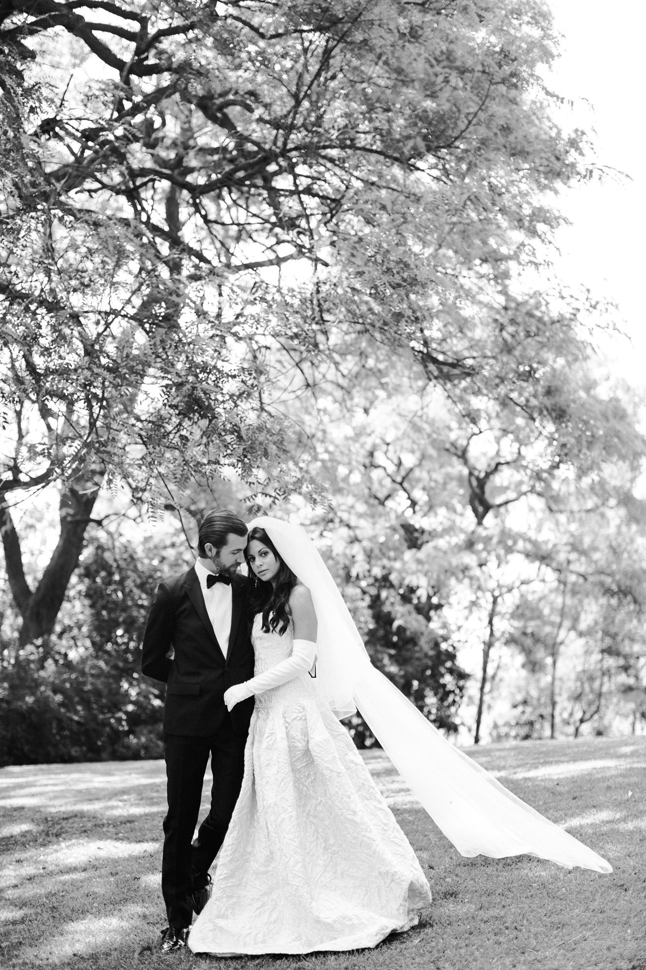 SAMMBLAKE_LOSANGELES_PARAMOUR_ESTATE_WEDDING_JSAW_0453.jpg