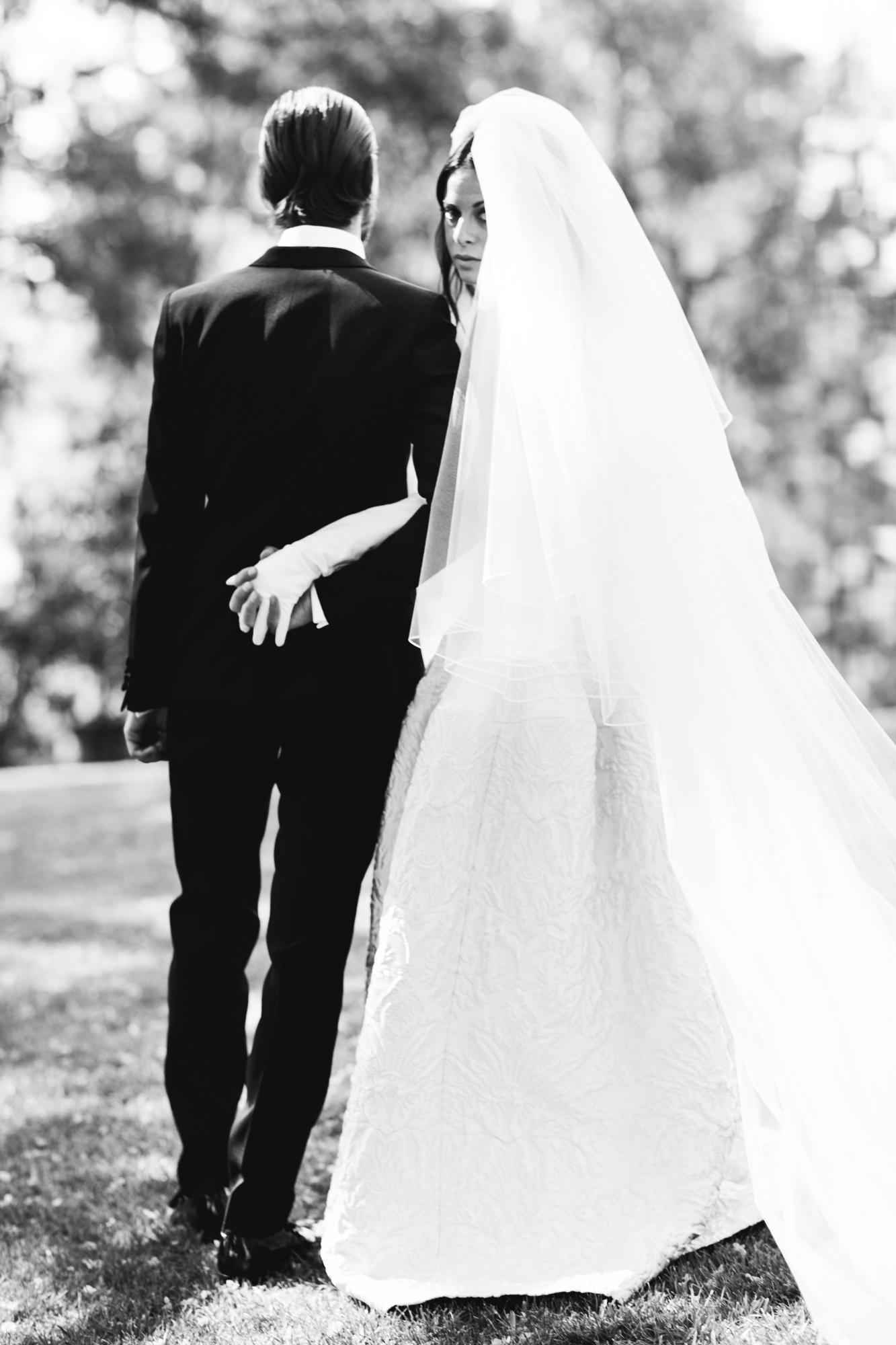 SAMMBLAKE_LOSANGELES_PARAMOUR_ESTATE_WEDDING_JSAW_0504.jpg