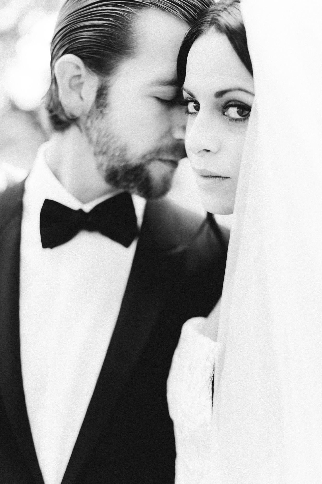 SAMMBLAKE_LOSANGELES_PARAMOUR_ESTATE_WEDDING_JSAW_0494.jpg