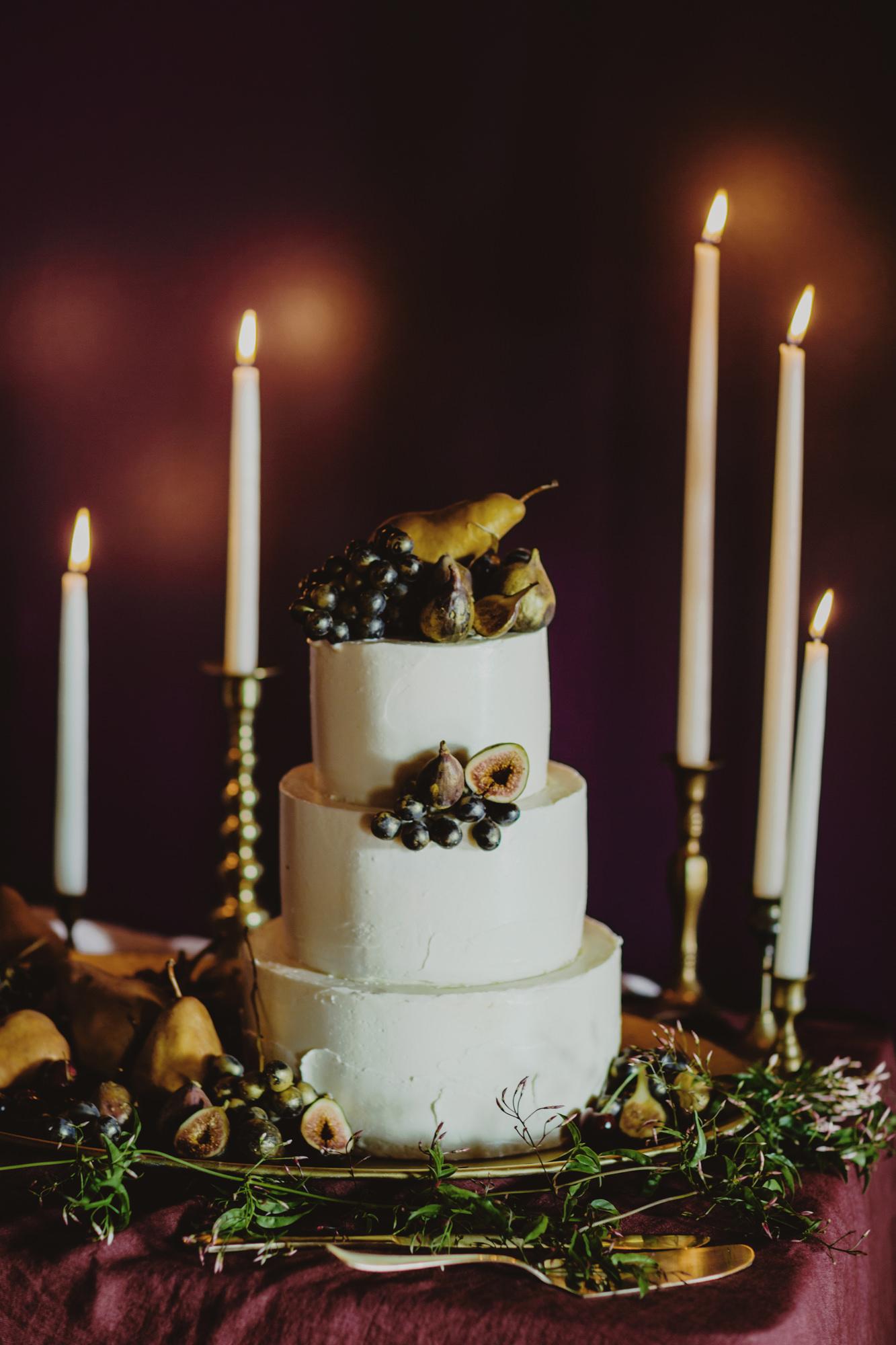 SAMMBLAKE_LOSANGELES_PARAMOUR_ESTATE_WEDDING_JSAW_0753.jpg