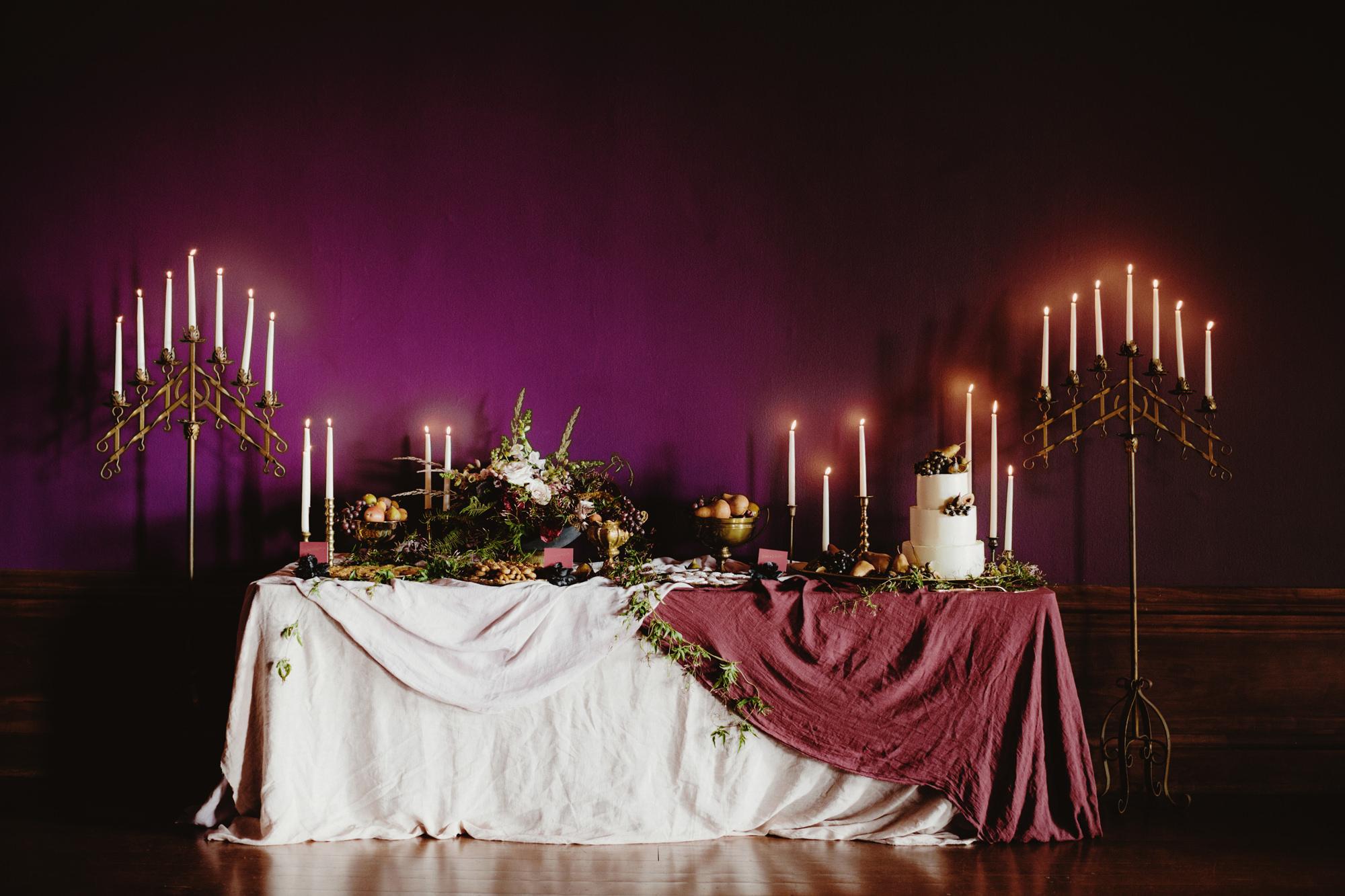 SAMMBLAKE_LOSANGELES_PARAMOUR_ESTATE_WEDDING_JSAW_0745.jpg