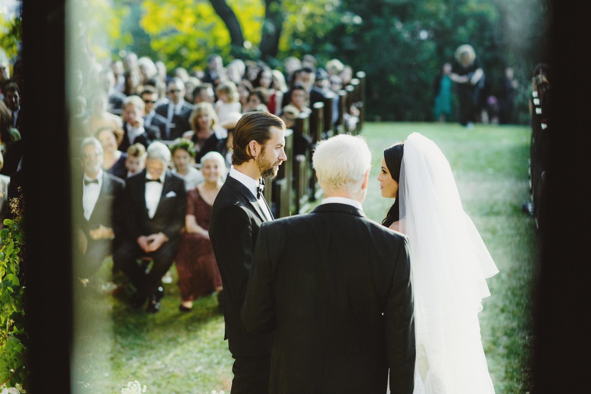 SAMMBLAKE_LOSANGELES_PARAMOUR_ESTATE_WEDDING_JSAW_0916.jpg