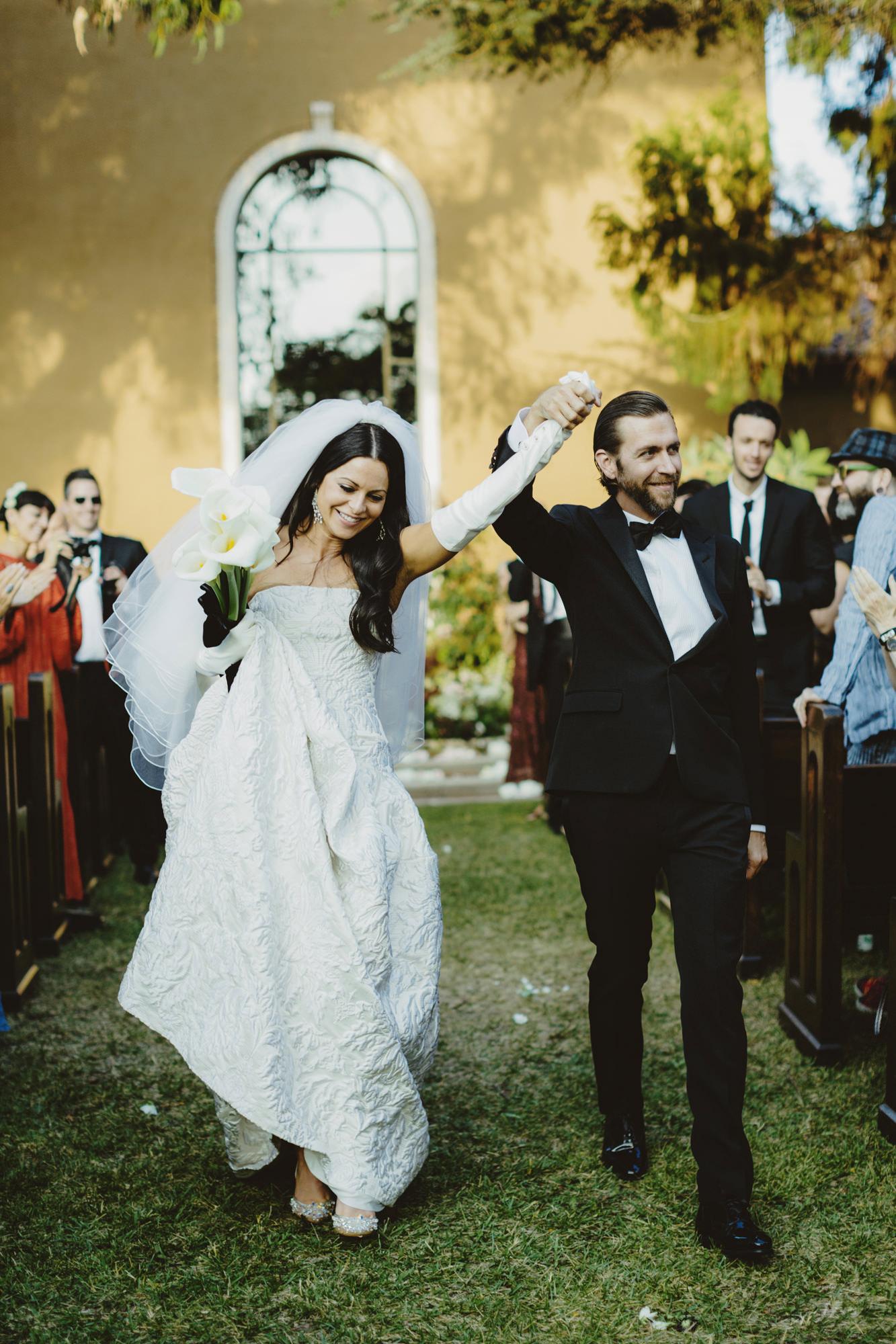 SAMMBLAKE_LOSANGELES_PARAMOUR_ESTATE_WEDDING_JSAW_1006.jpg