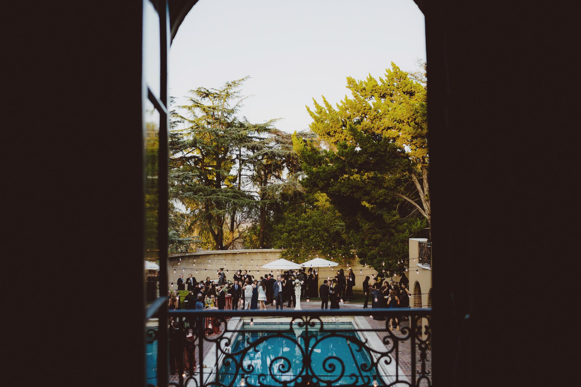 SAMMBLAKE_LOSANGELES_PARAMOUR_ESTATE_WEDDING_JSAW_1112.jpg