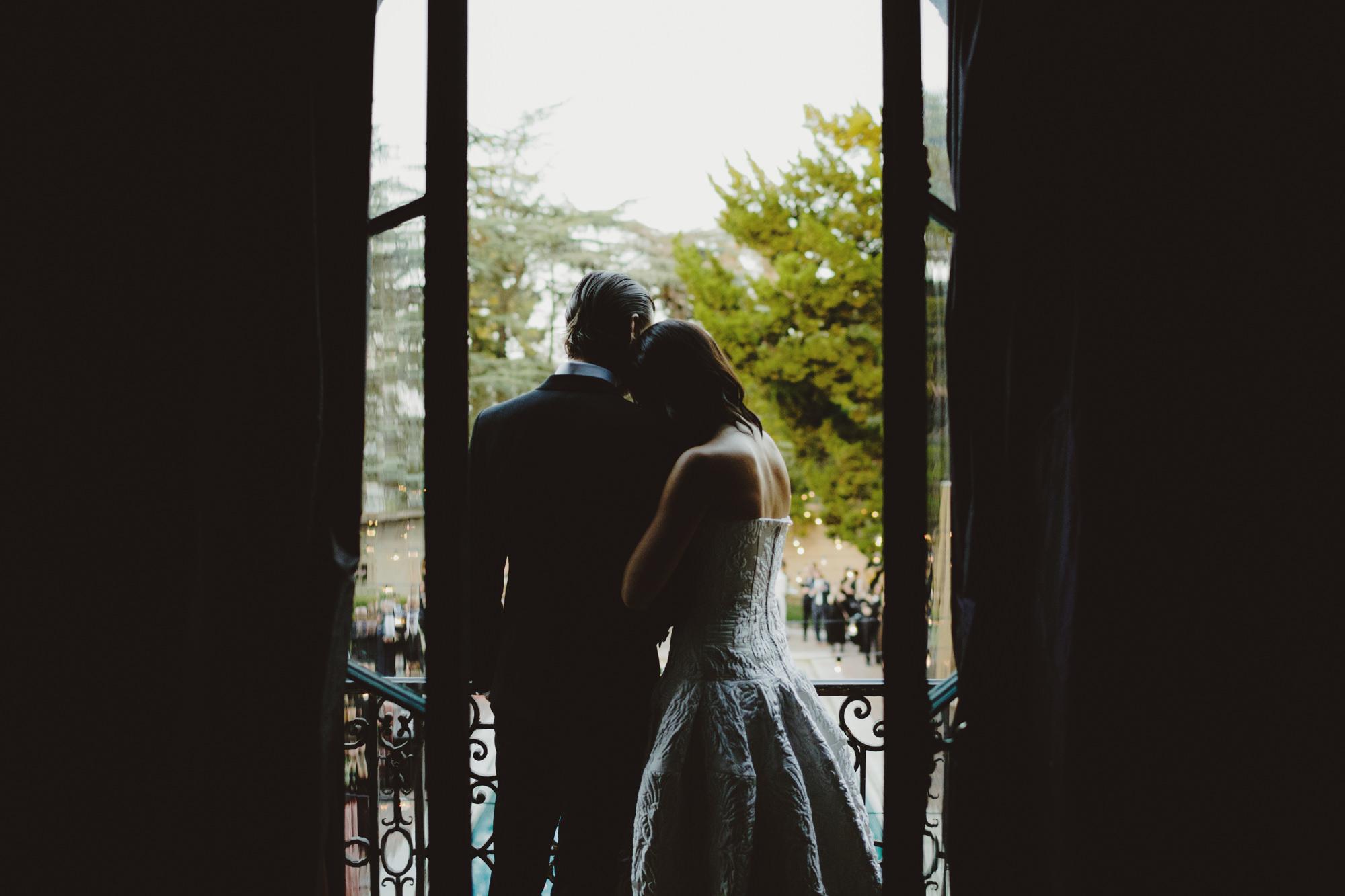 SAMMBLAKE_LOSANGELES_PARAMOUR_ESTATE_WEDDING_JSAW_1134.jpg