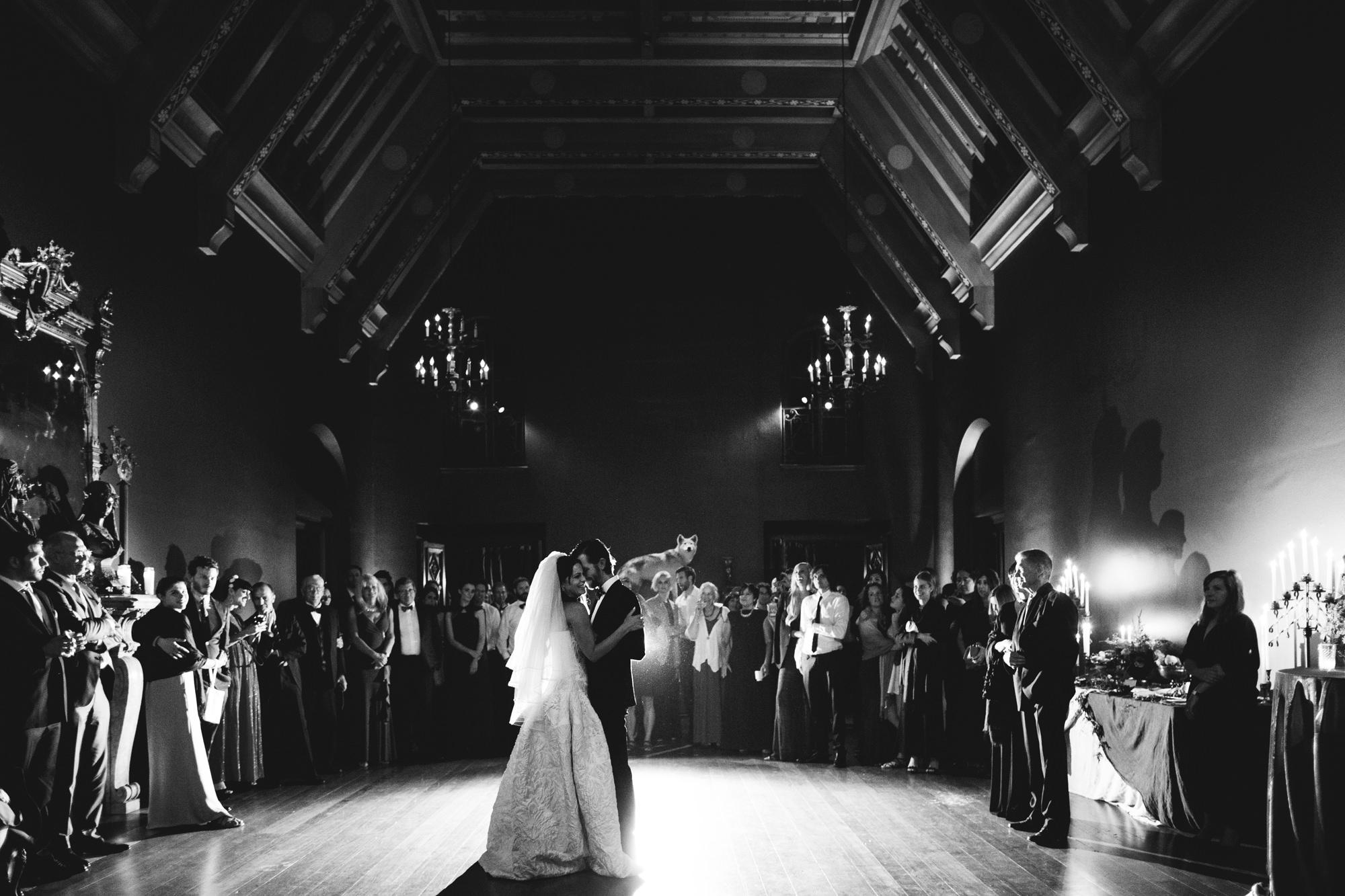 SAMMBLAKE_LOSANGELES_PARAMOUR_ESTATE_WEDDING_JSAW_1516.jpg