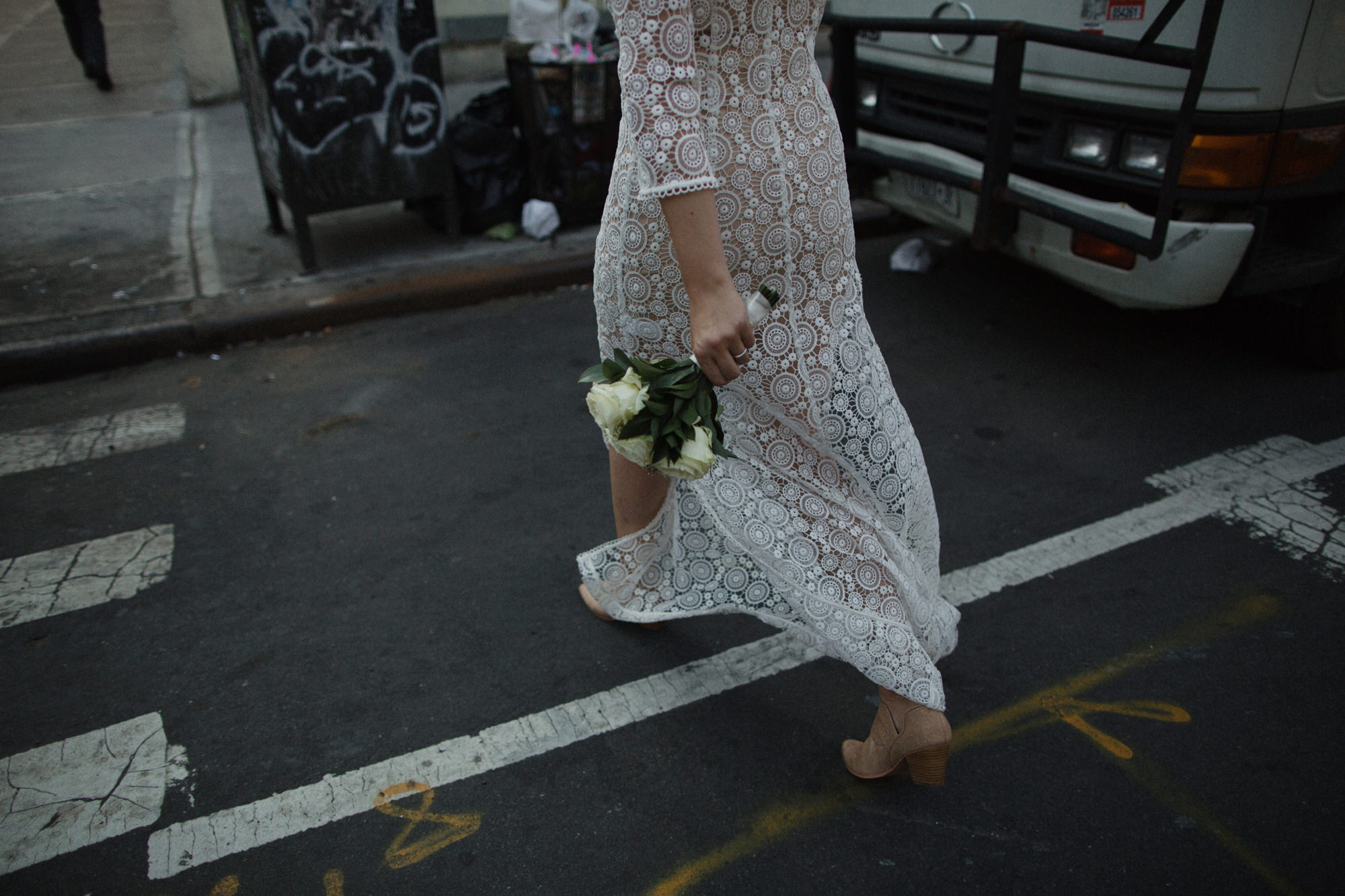 newyorkweddingphotographer_sammblake_0003.jpg