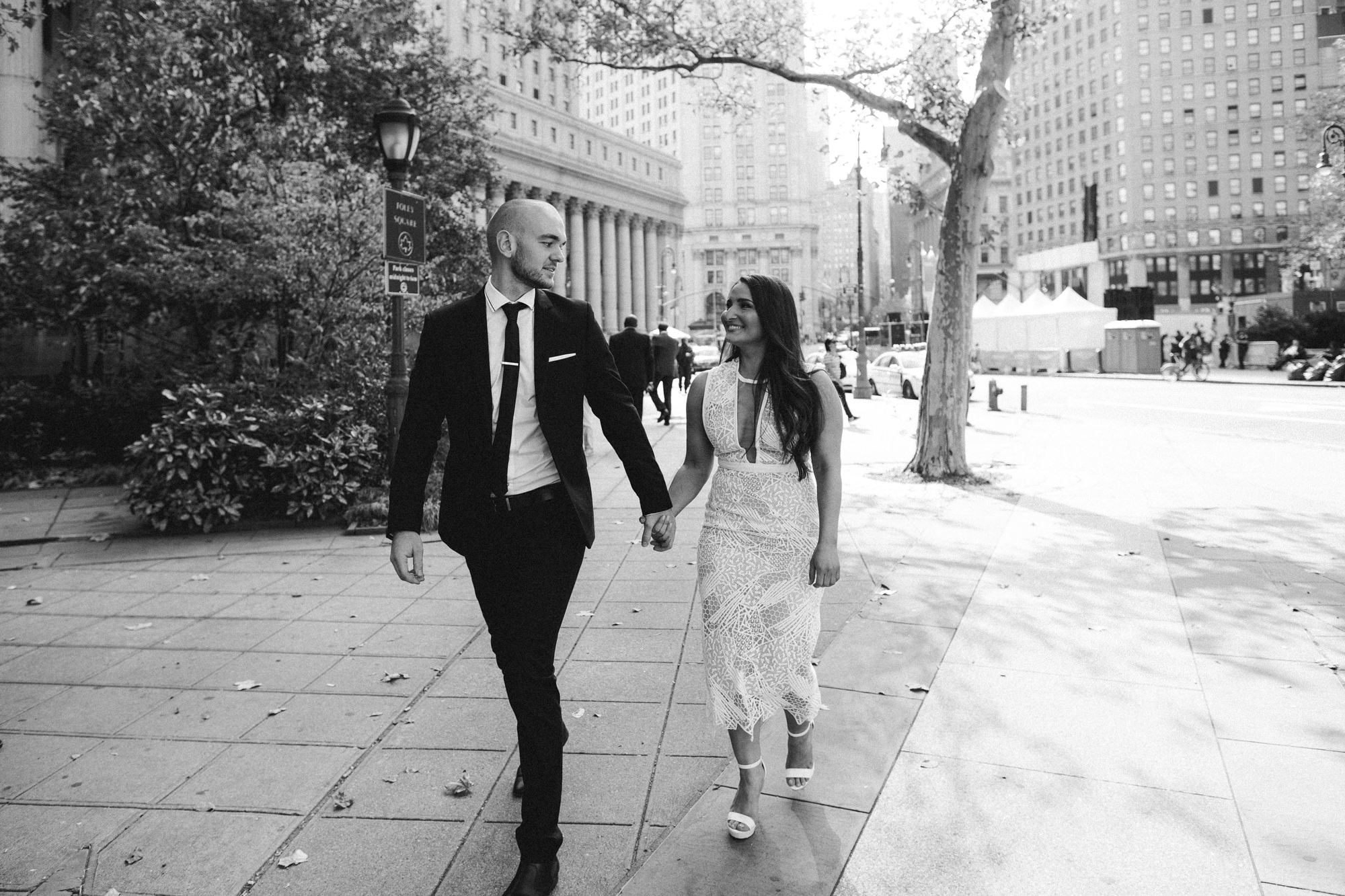 NYC_ELOPEMENT_CITYHALL_BROOKLYN_SAMMBLAKE_0008.jpg