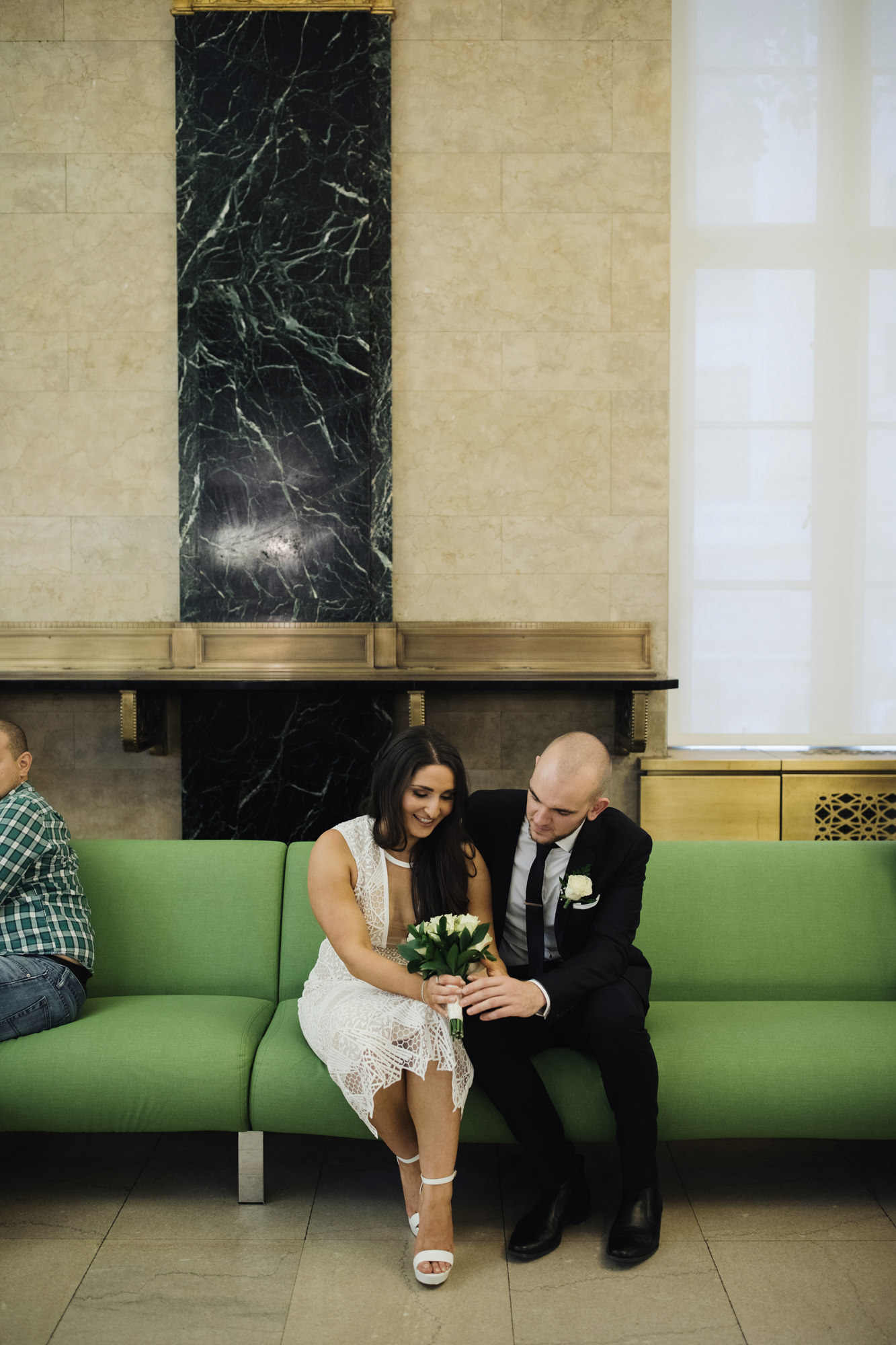 NYC_ELOPEMENT_CITYHALL_BROOKLYN_SAMMBLAKE_0011.jpg