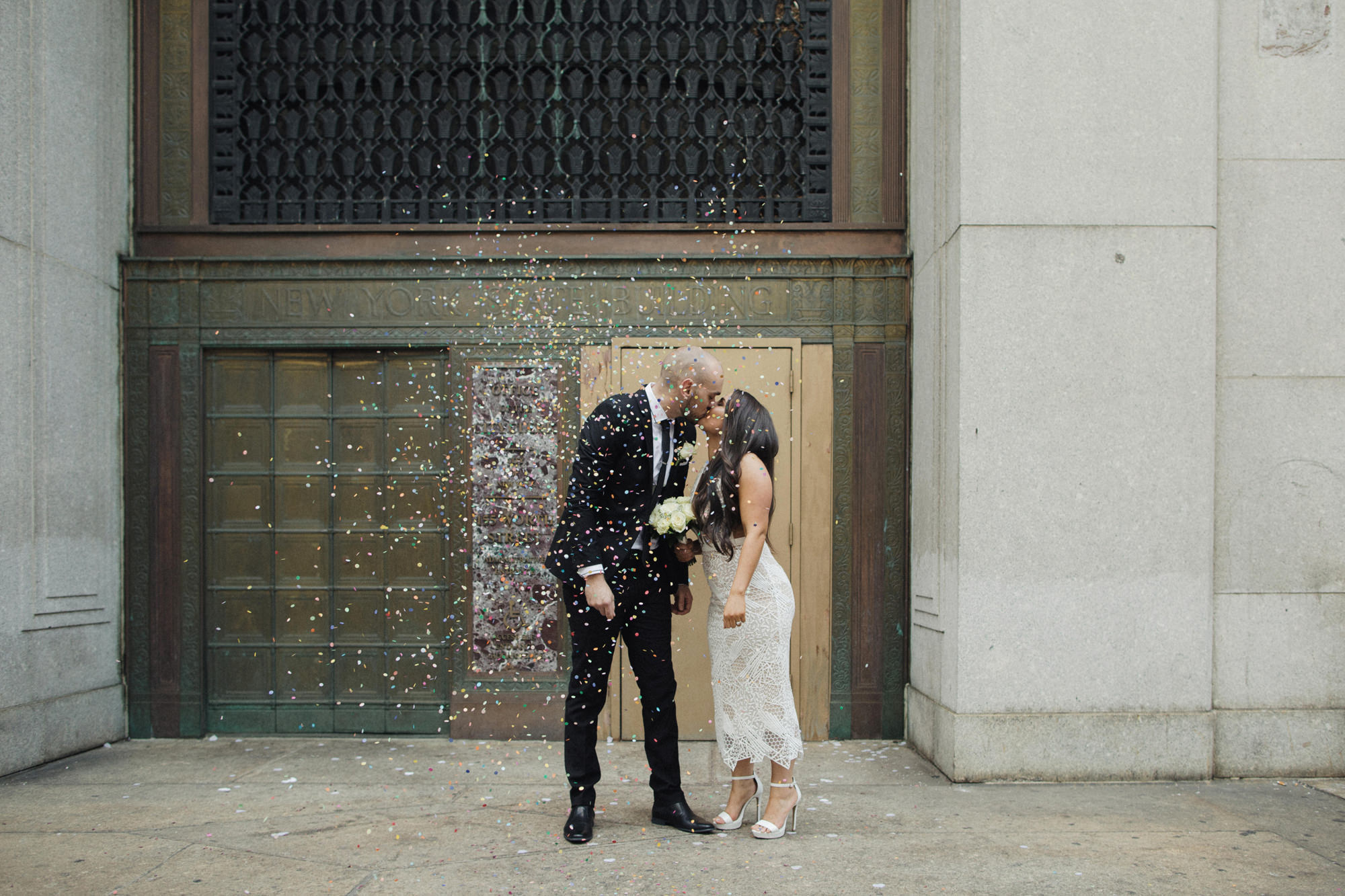 NYC_ELOPEMENT_CITYHALL_BROOKLYN_SAMMBLAKE_0021.jpg