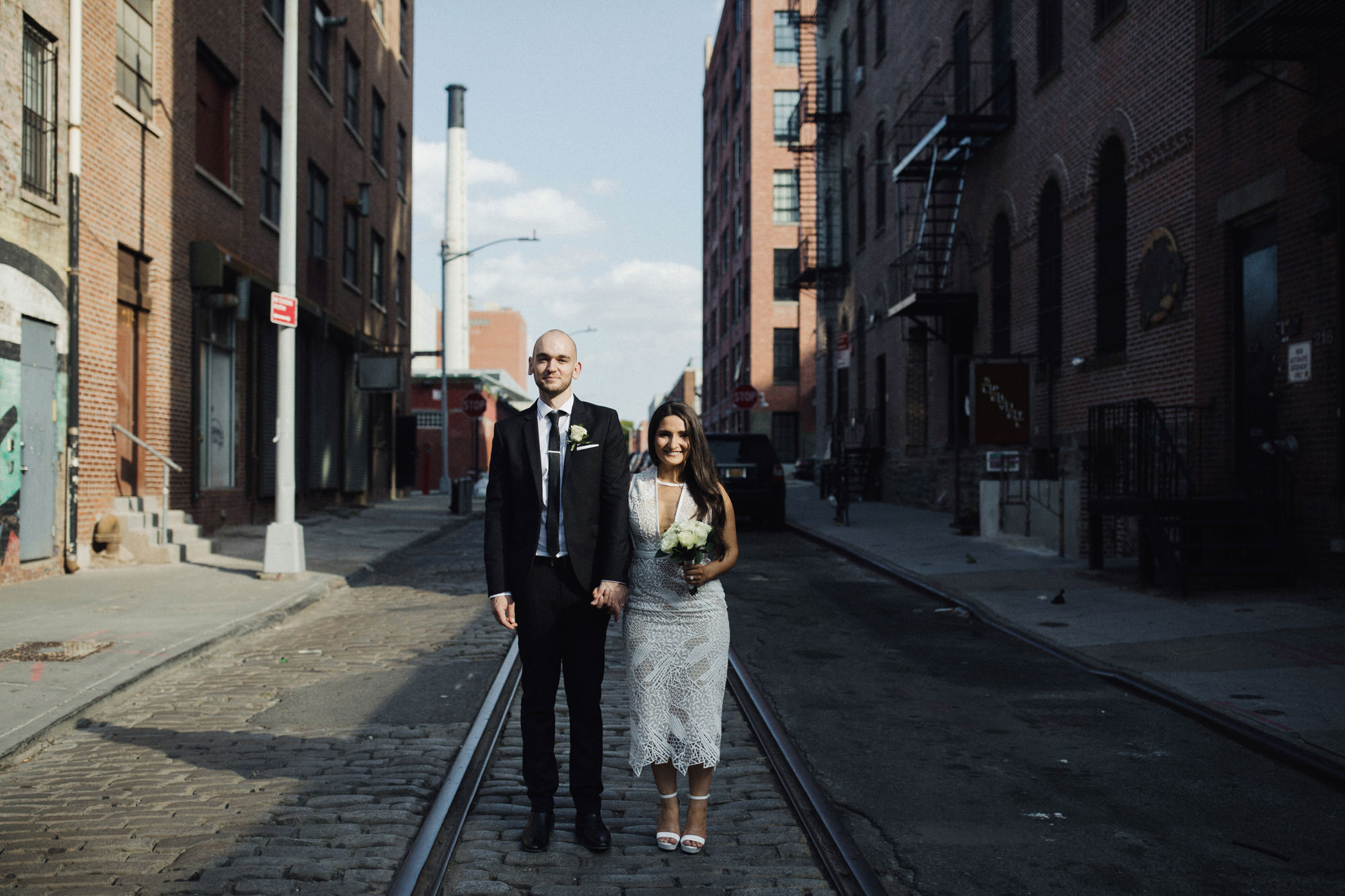 NYC_ELOPEMENT_CITYHALL_BROOKLYN_SAMMBLAKE_0027.jpg