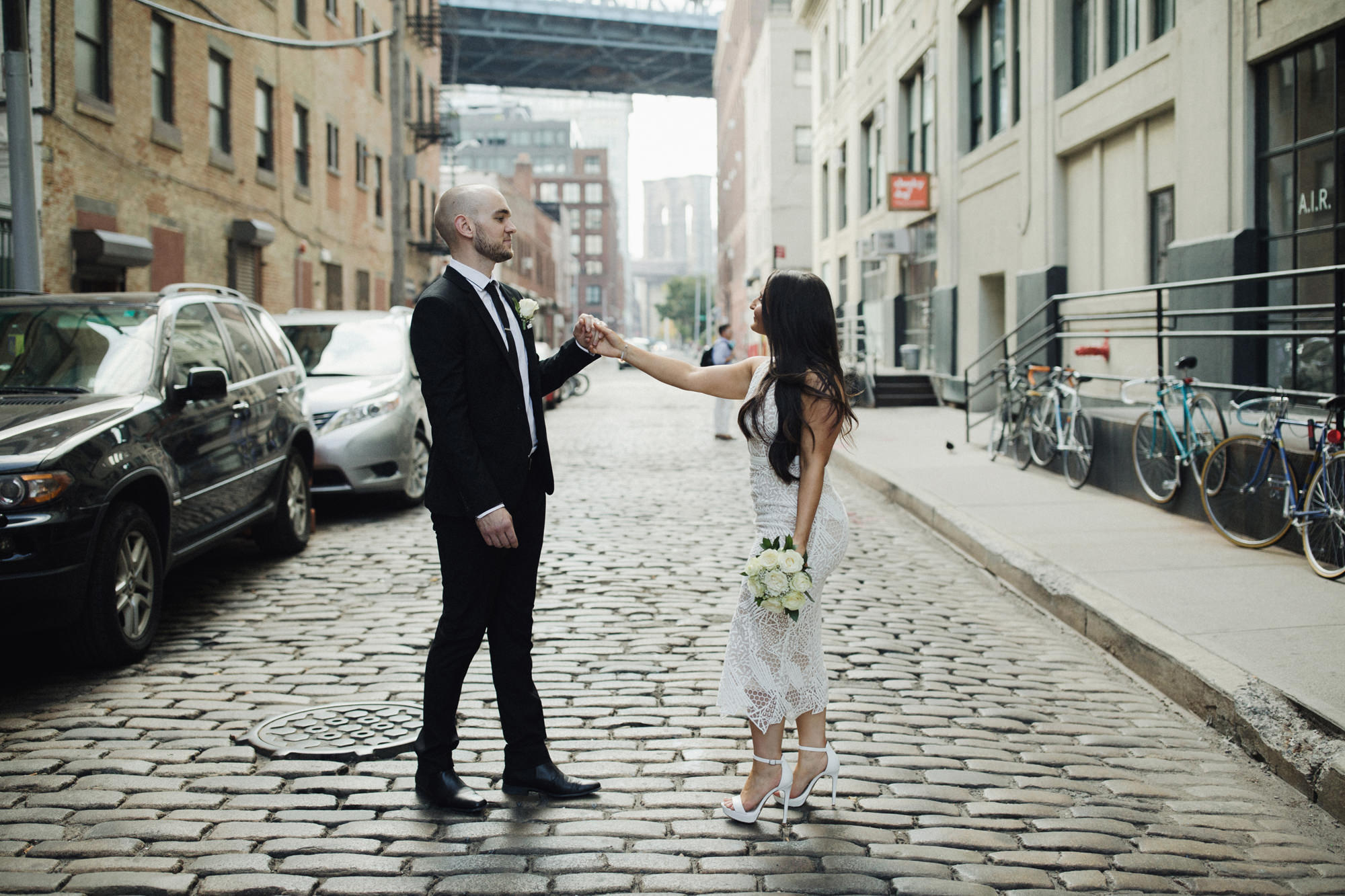 NYC_ELOPEMENT_CITYHALL_BROOKLYN_SAMMBLAKE_0028.jpg