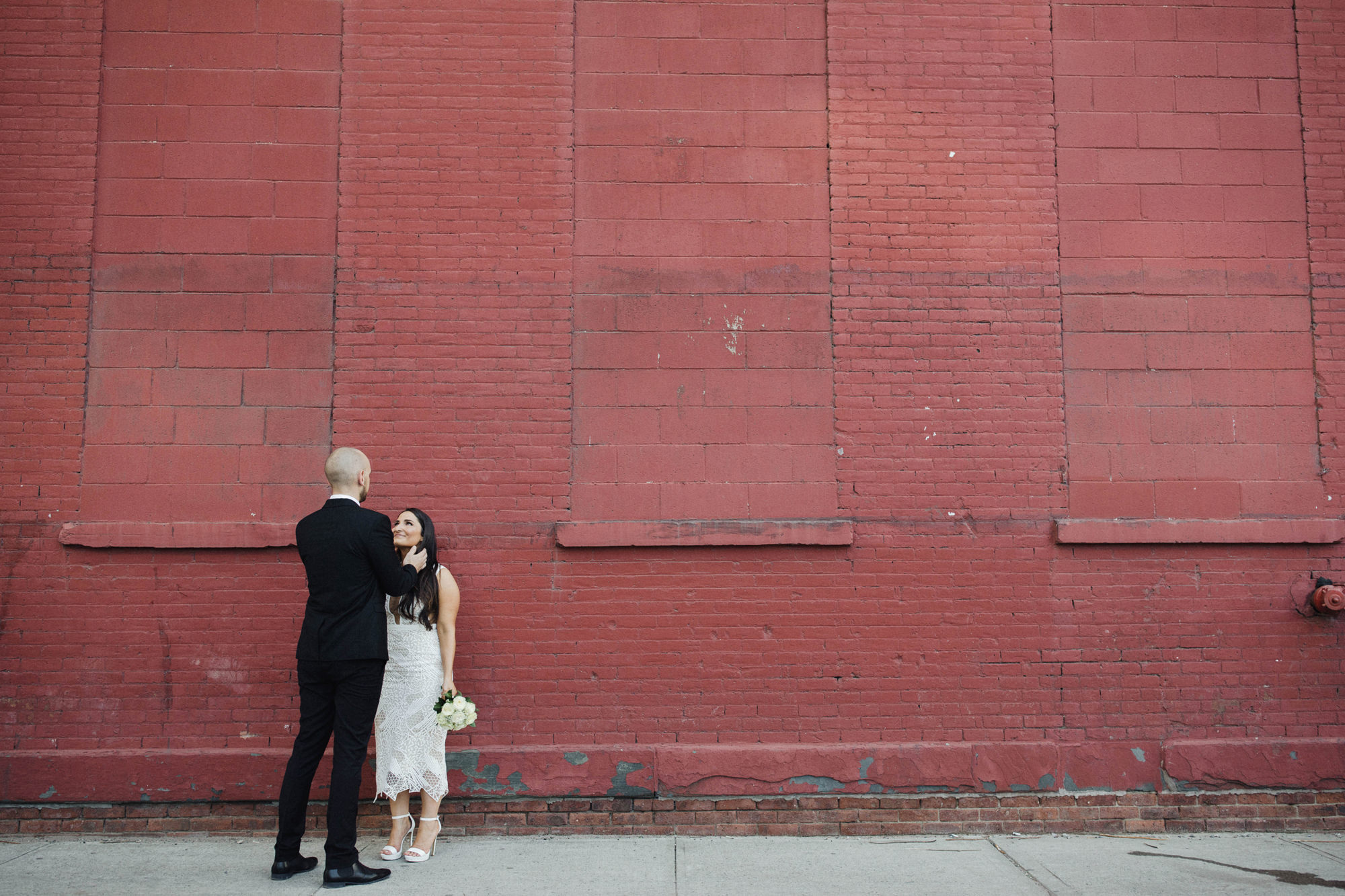 NYC_ELOPEMENT_CITYHALL_BROOKLYN_SAMMBLAKE_0035.jpg
