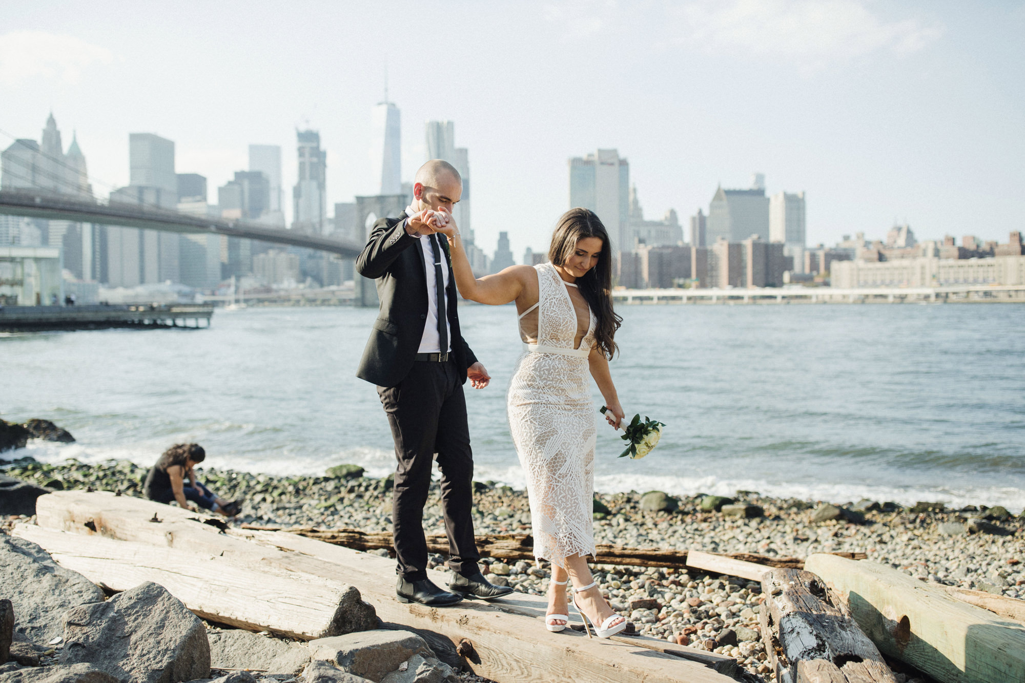 NYC_ELOPEMENT_CITYHALL_BROOKLYN_SAMMBLAKE_0038.jpg