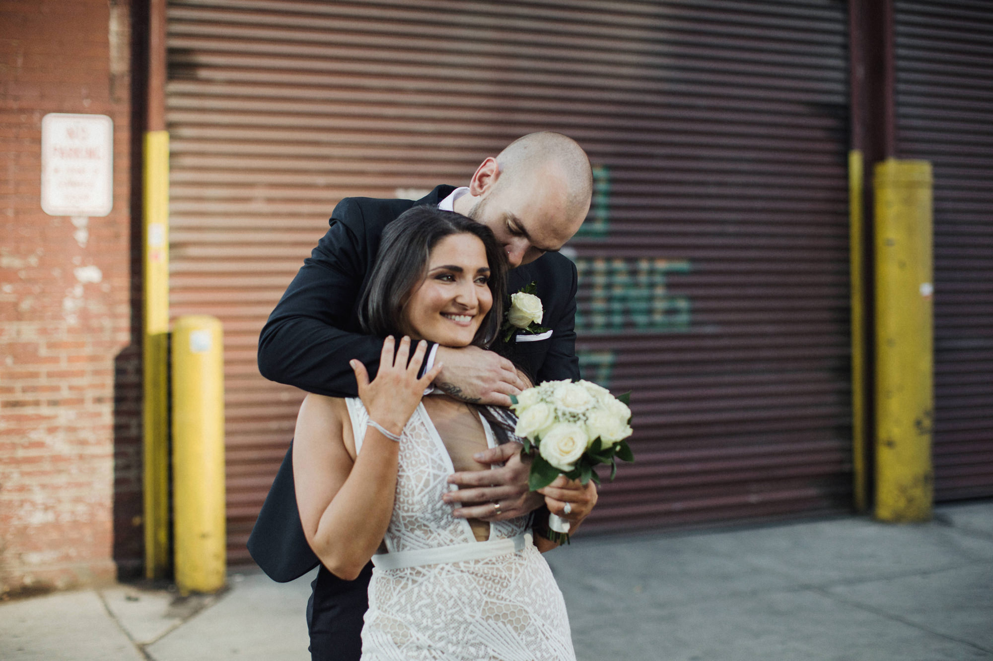 NYC_ELOPEMENT_CITYHALL_BROOKLYN_SAMMBLAKE_0040.jpg