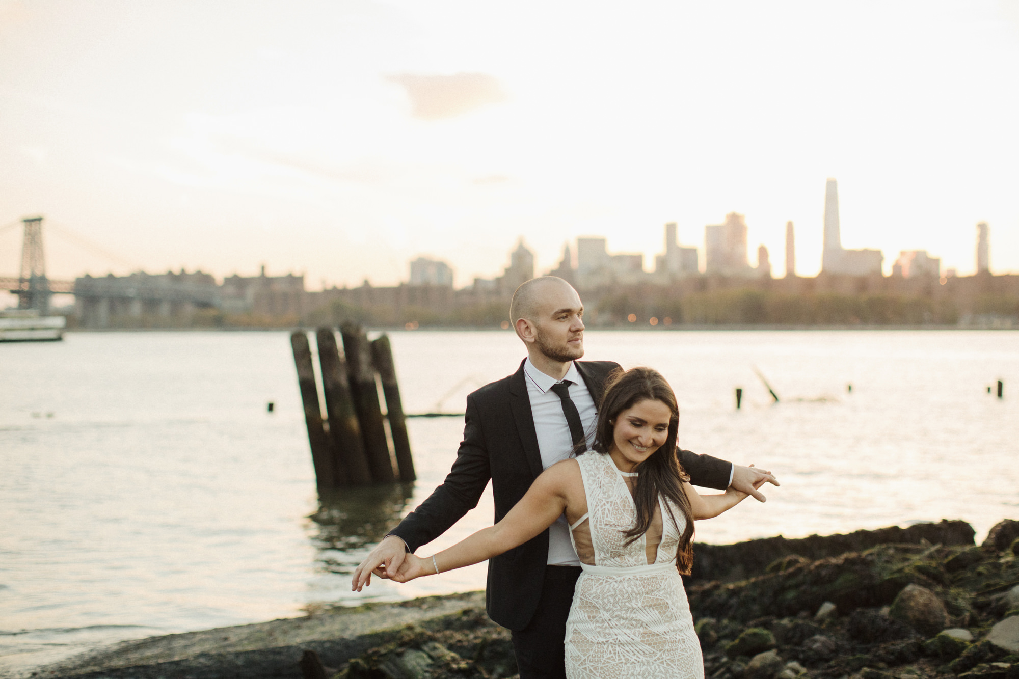 NYC_ELOPEMENT_CITYHALL_BROOKLYN_SAMMBLAKE_0050.jpg