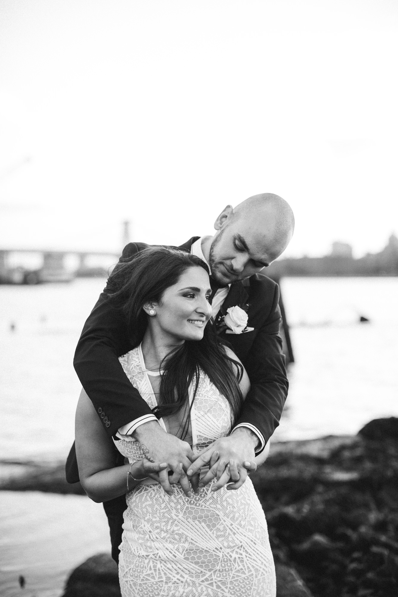 NYC_ELOPEMENT_CITYHALL_BROOKLYN_SAMMBLAKE_0051.jpg