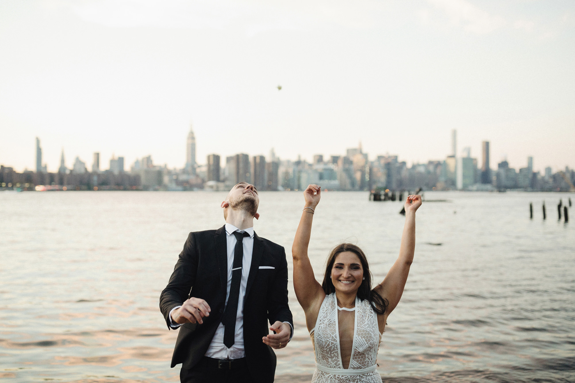 NYC_ELOPEMENT_CITYHALL_BROOKLYN_SAMMBLAKE_0056.jpg