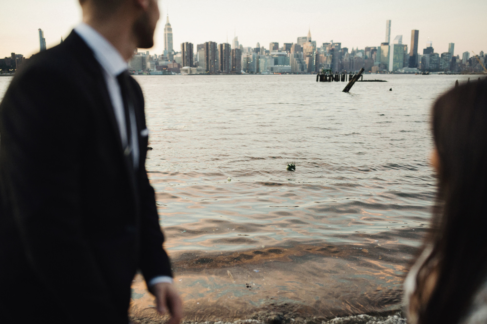 NYC_ELOPEMENT_CITYHALL_BROOKLYN_SAMMBLAKE_0057.jpg