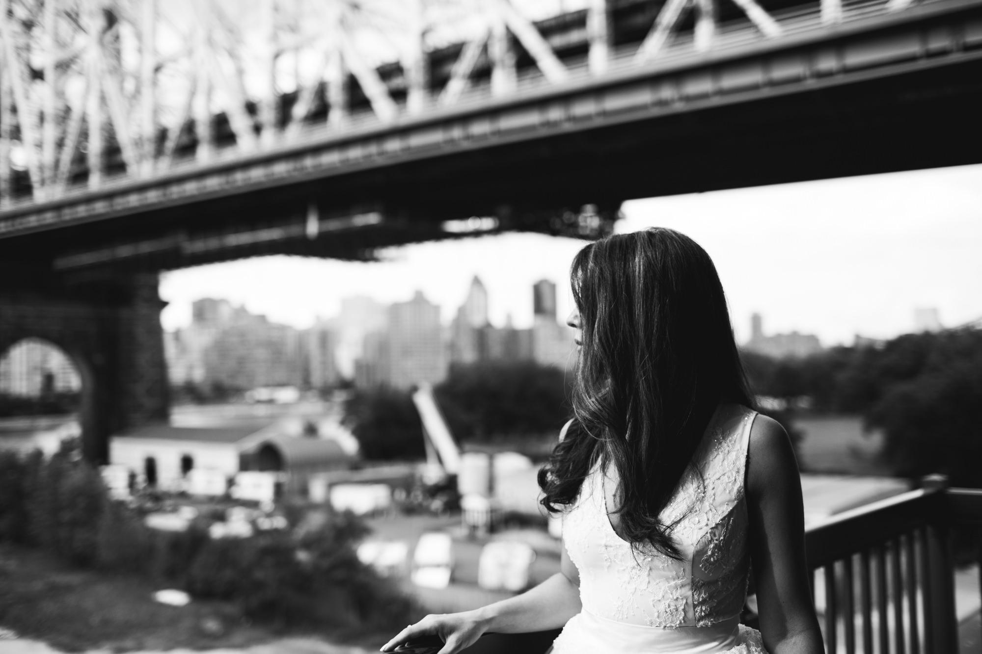 SAMMBLAKE_NYCPHOTOGRAPHER_JAG_0047.jpg