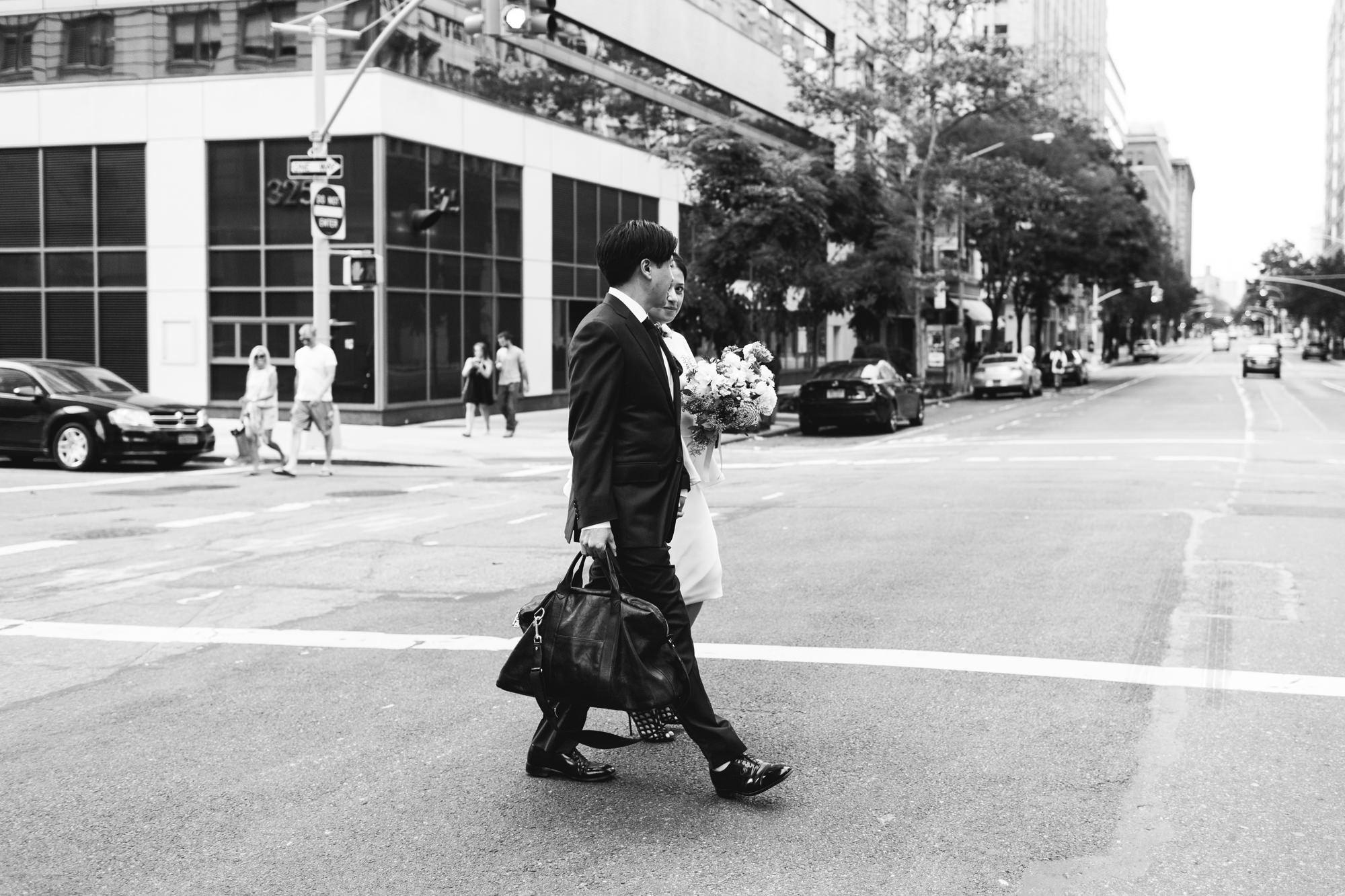 SAMMBLAKE_NYCPHOTOGRAPHER_TFG_201.jpg