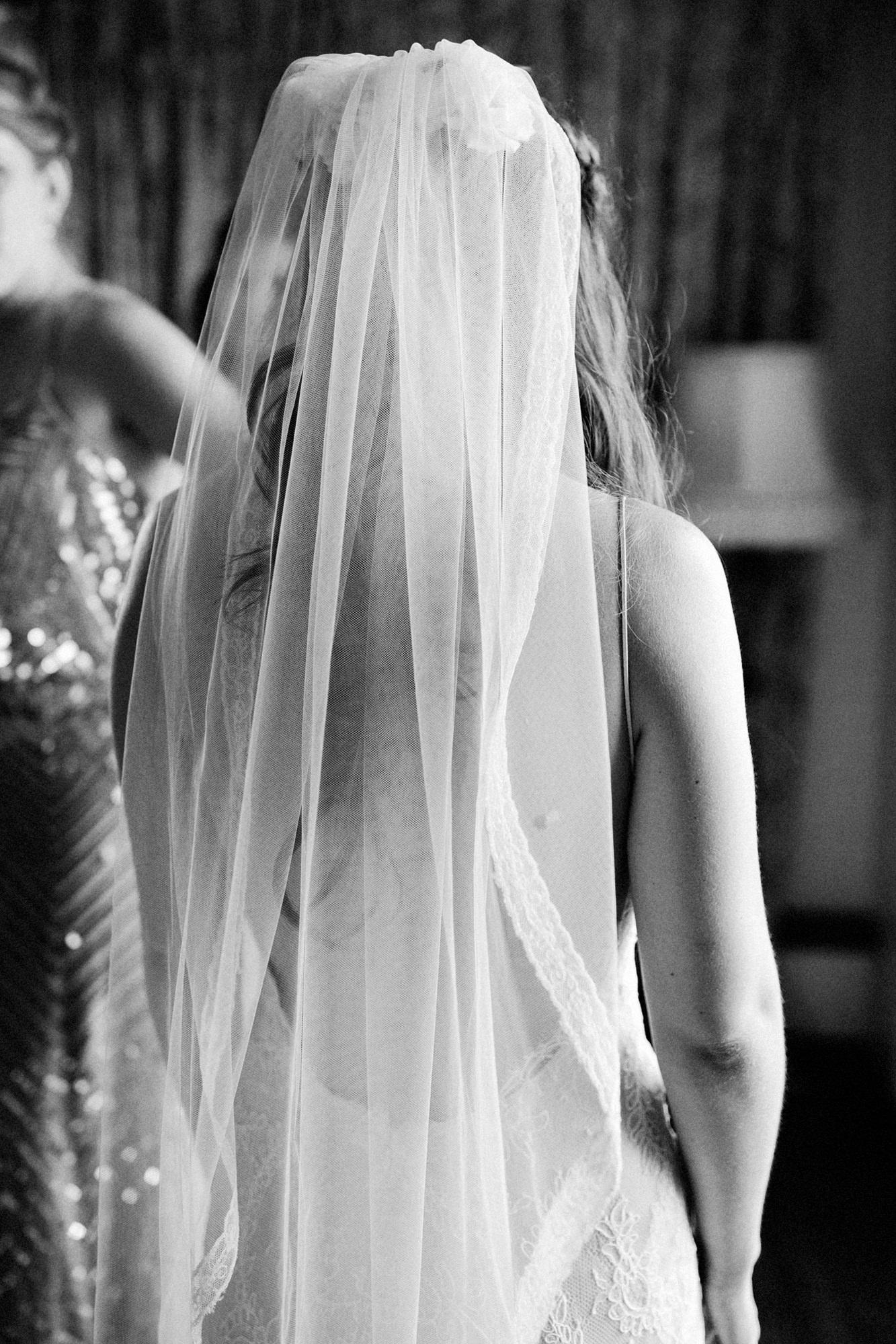 brooklynbotanicgardens_wedding_SammBlakePhotography_NYC_BBG_016.jpg