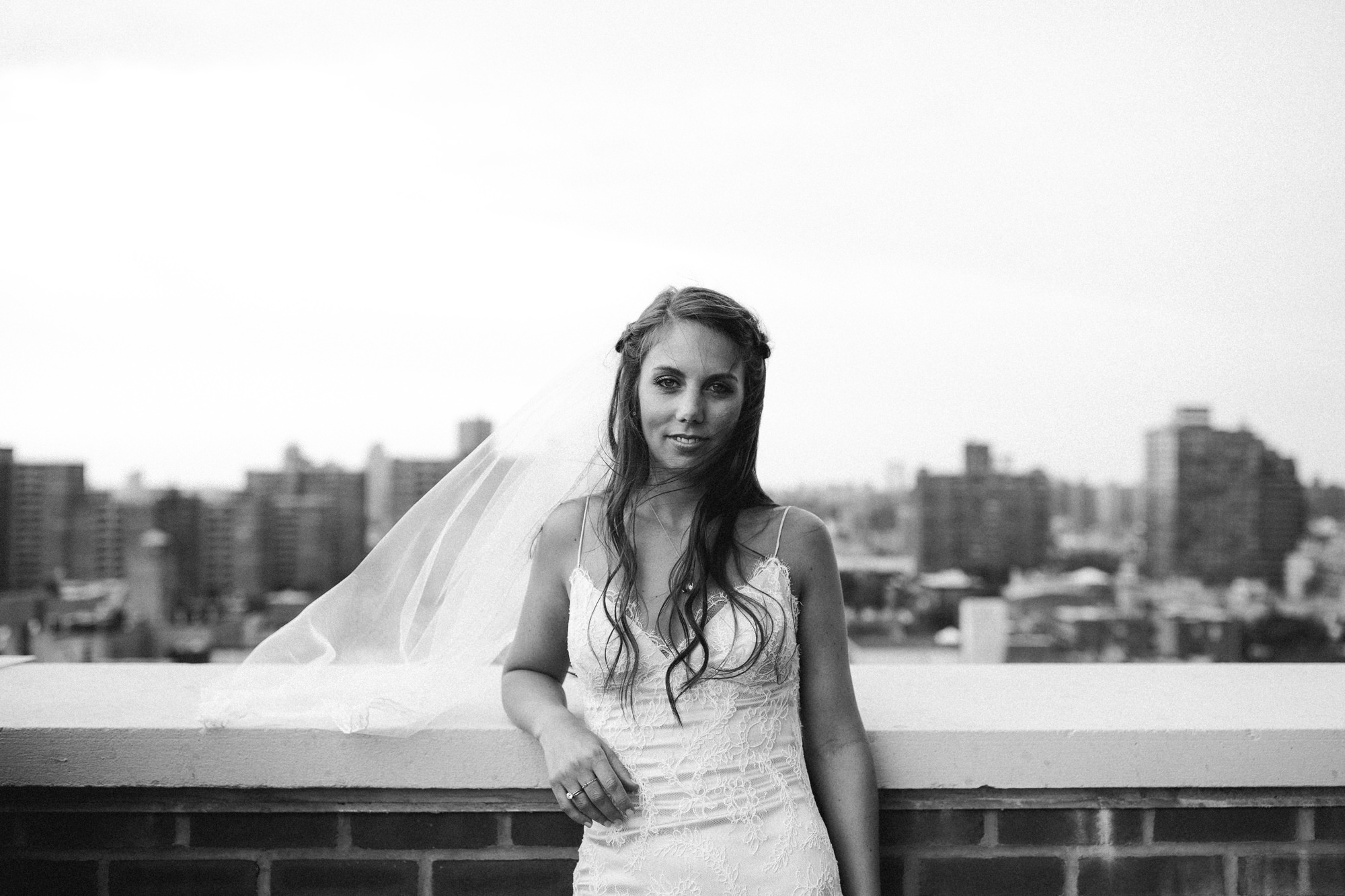 brooklynbotanicgardens_wedding_SammBlakePhotography_NYC_BBG_018.jpg