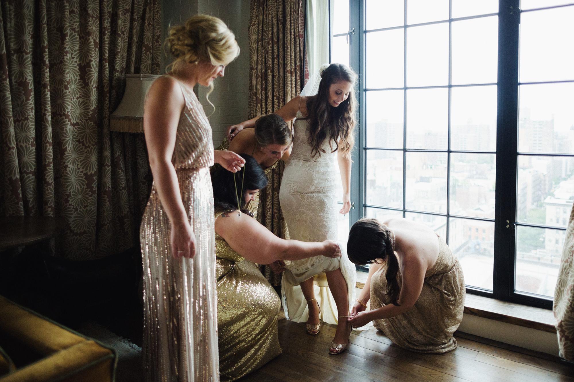 brooklynbotanicgardens_wedding_SammBlakePhotography_NYC_BBG_017.jpg