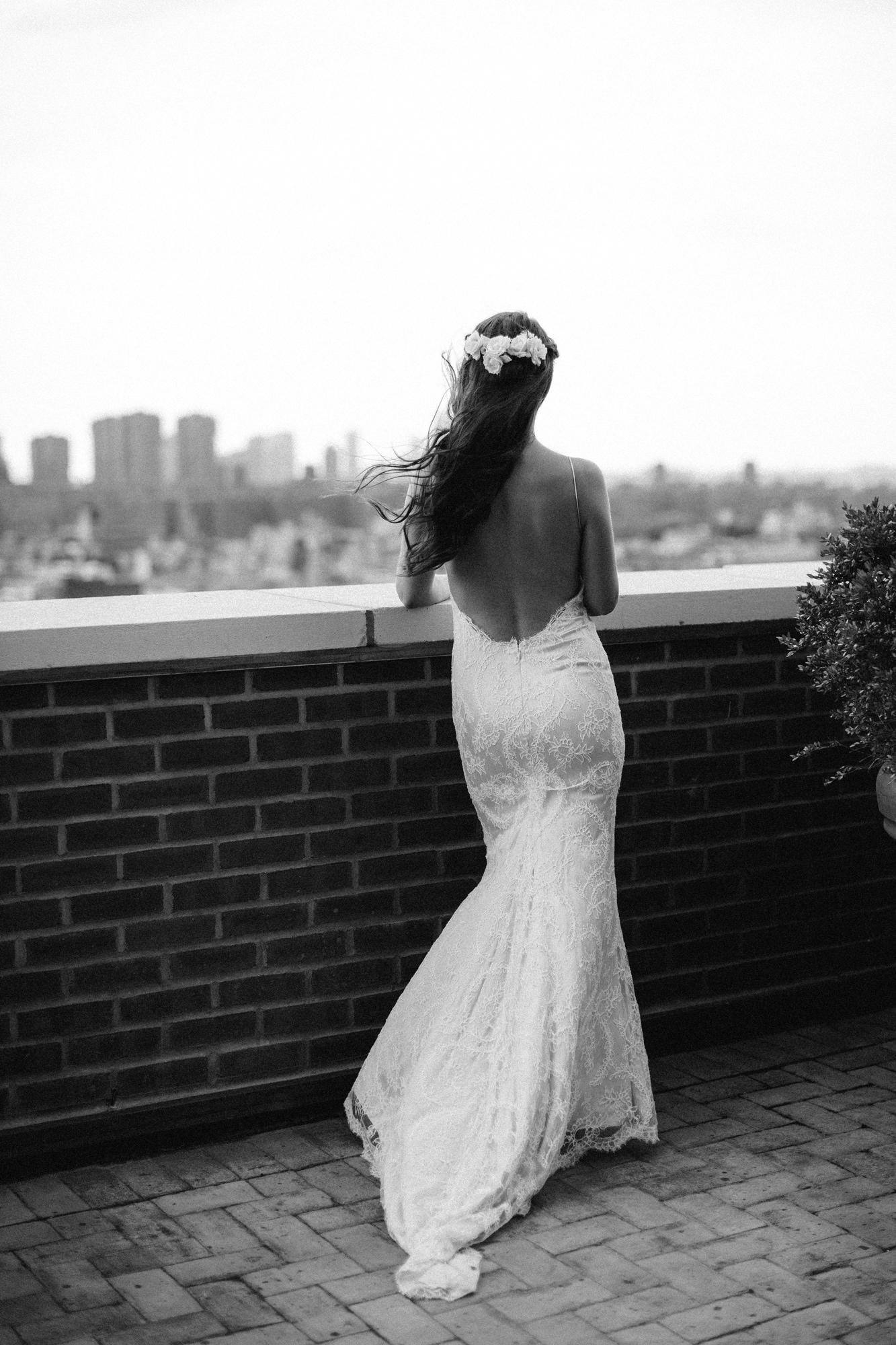 brooklynbotanicgardens_wedding_SammBlakePhotography_NYC_BBG_019.jpg