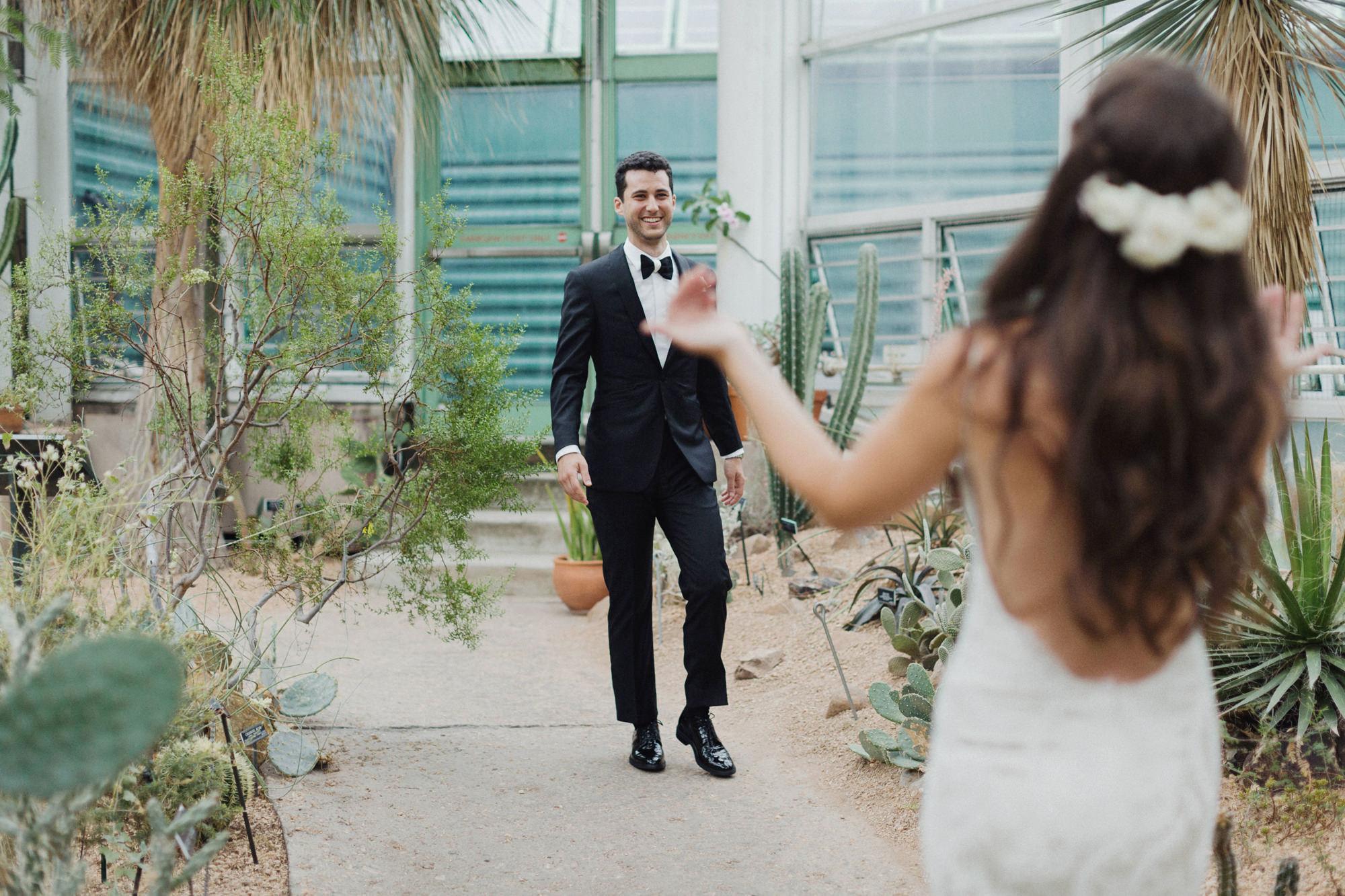brooklynbotanicgardens_wedding_SammBlakePhotography_NYC_BBG_025.jpg