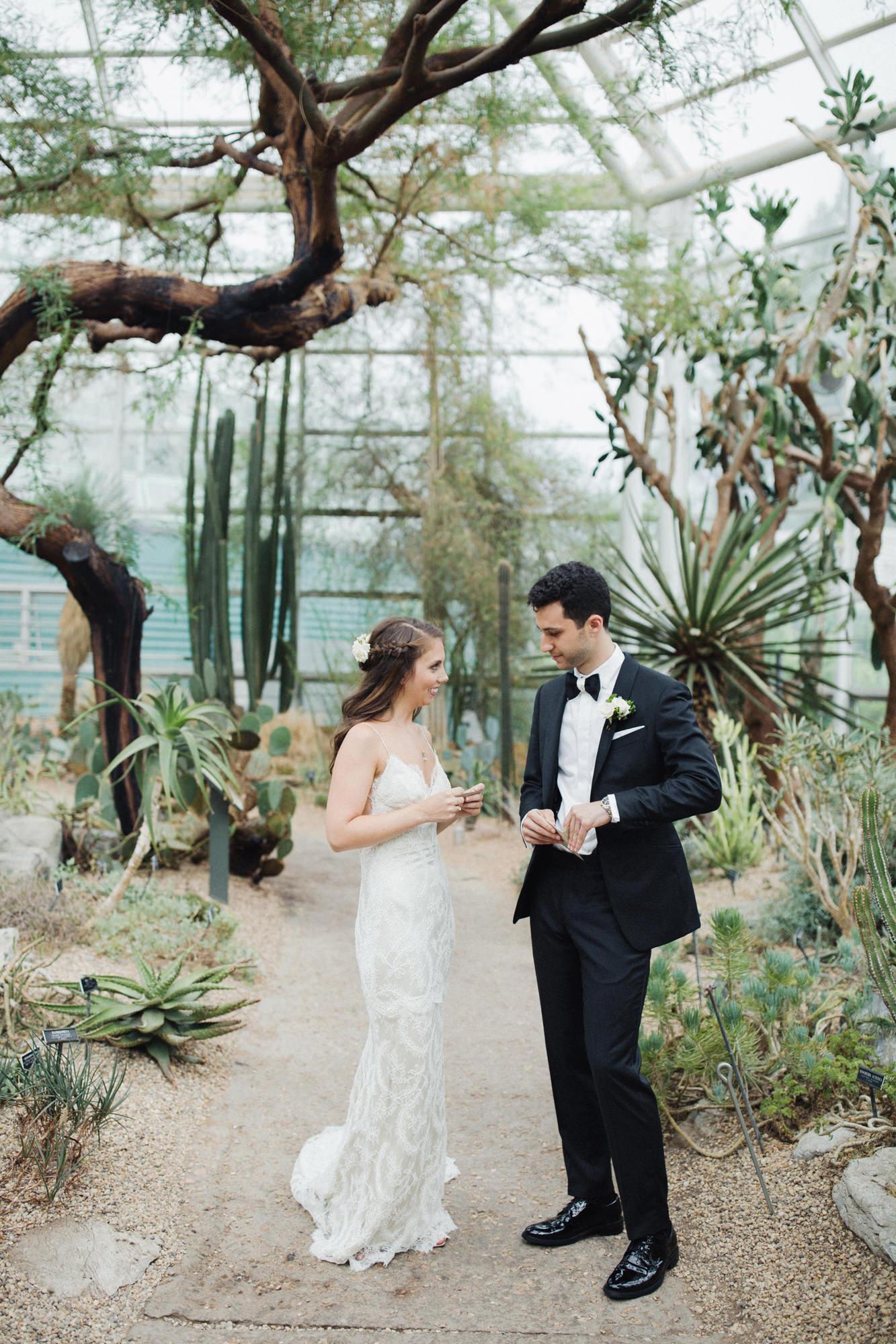 brooklynbotanicgardens_wedding_SammBlakePhotography_NYC_BBG_029.jpg