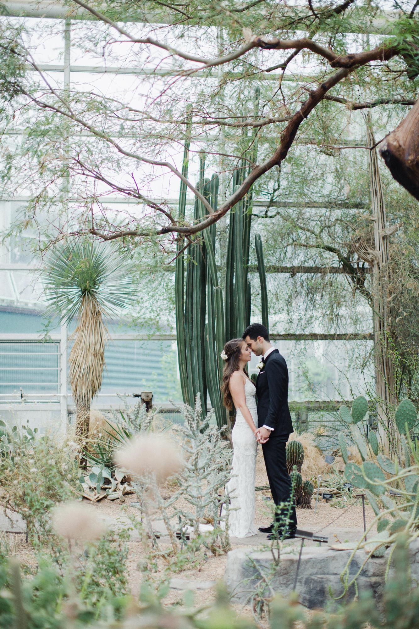 brooklynbotanicgardens_wedding_SammBlakePhotography_NYC_BBG_032.jpg