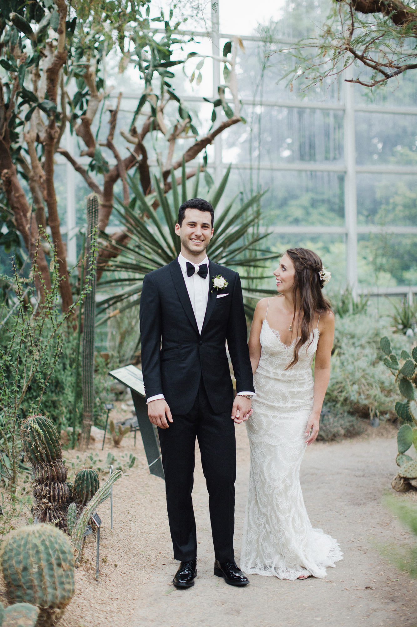 brooklynbotanicgardens_wedding_SammBlakePhotography_NYC_BBG_034.jpg