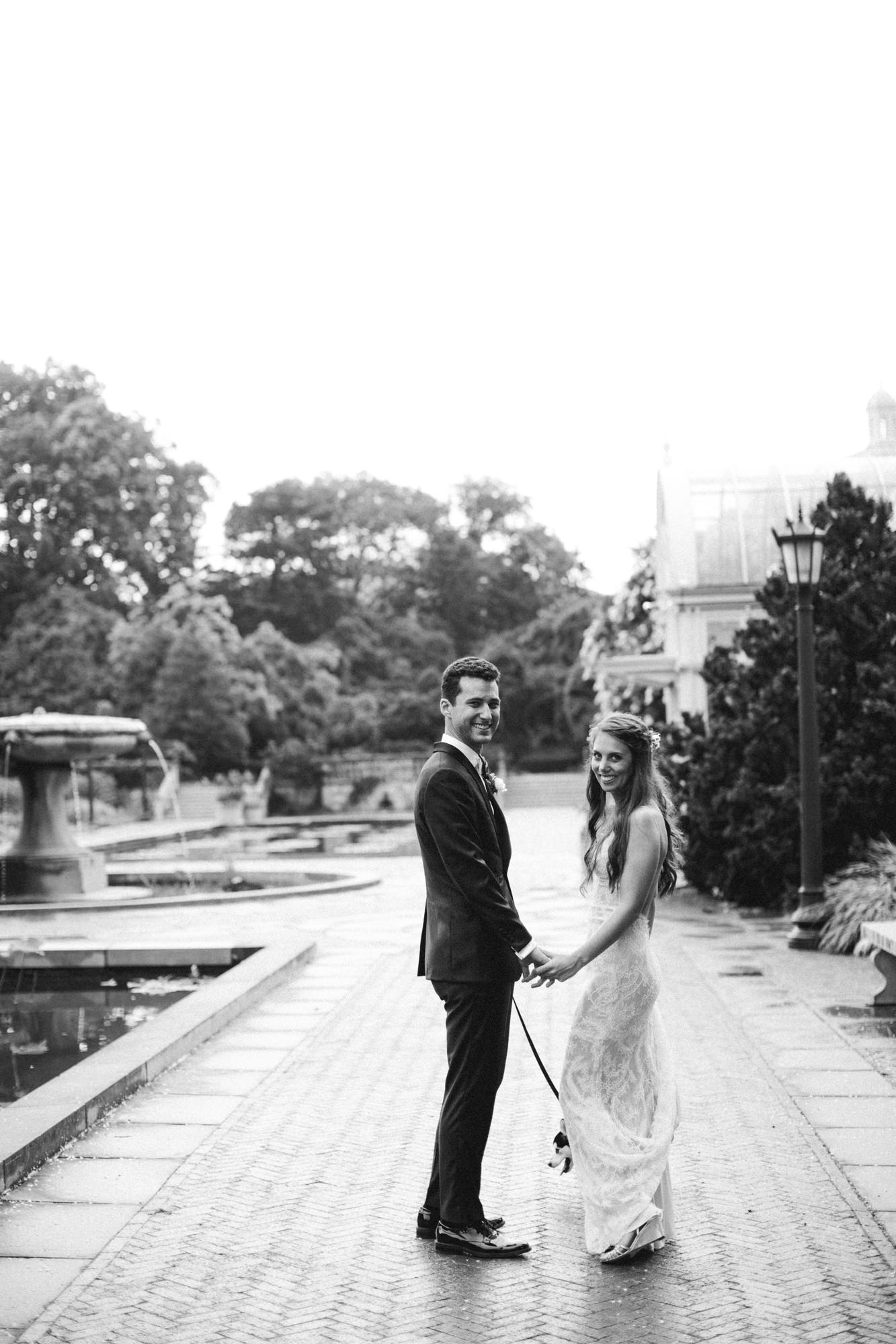 brooklynbotanicgardens_wedding_SammBlakePhotography_NYC_BBG_039.jpg