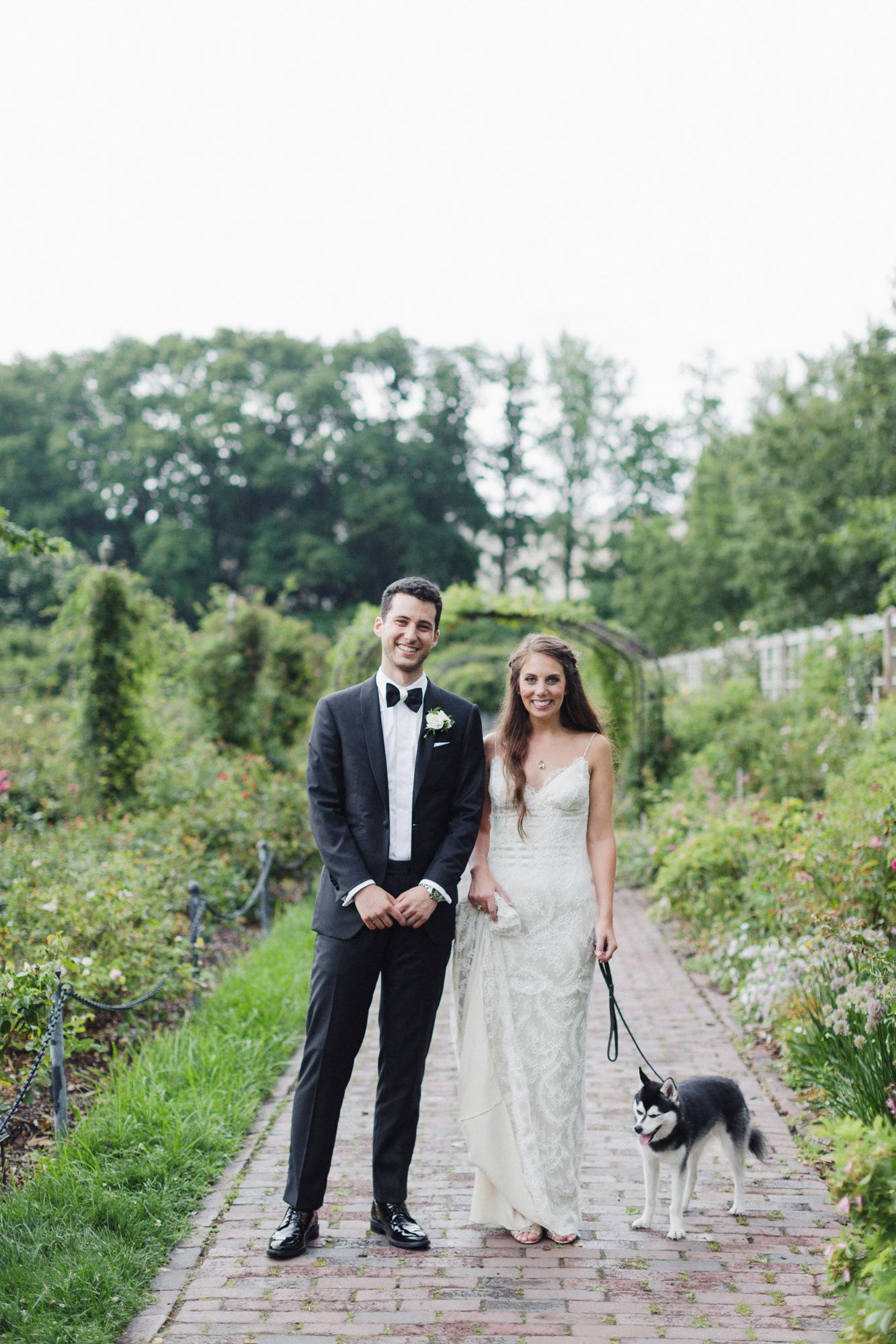 brooklynbotanicgardens_wedding_SammBlakePhotography_NYC_BBG_043.jpg