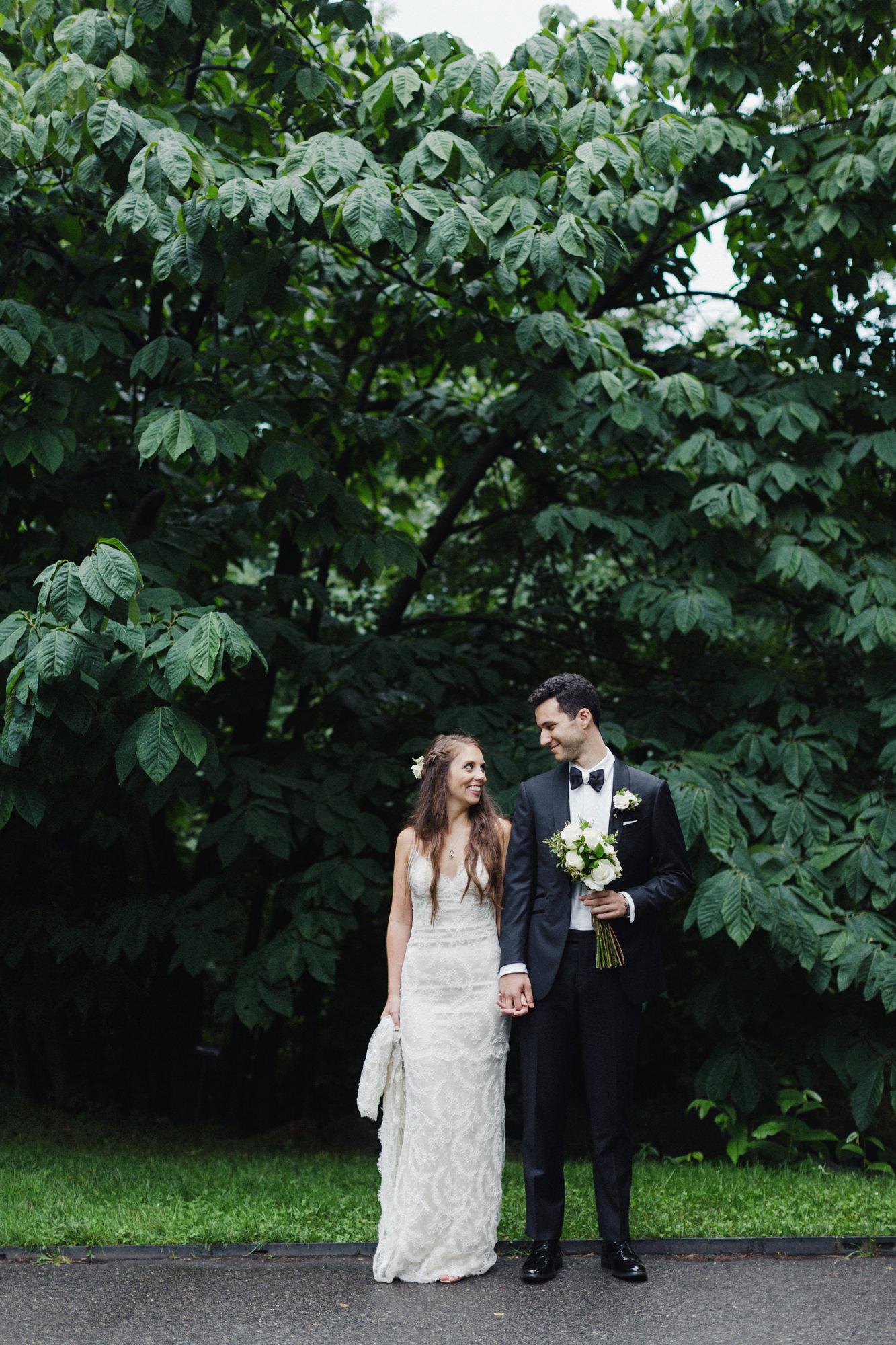brooklynbotanicgardens_wedding_SammBlakePhotography_NYC_BBG_047.jpg
