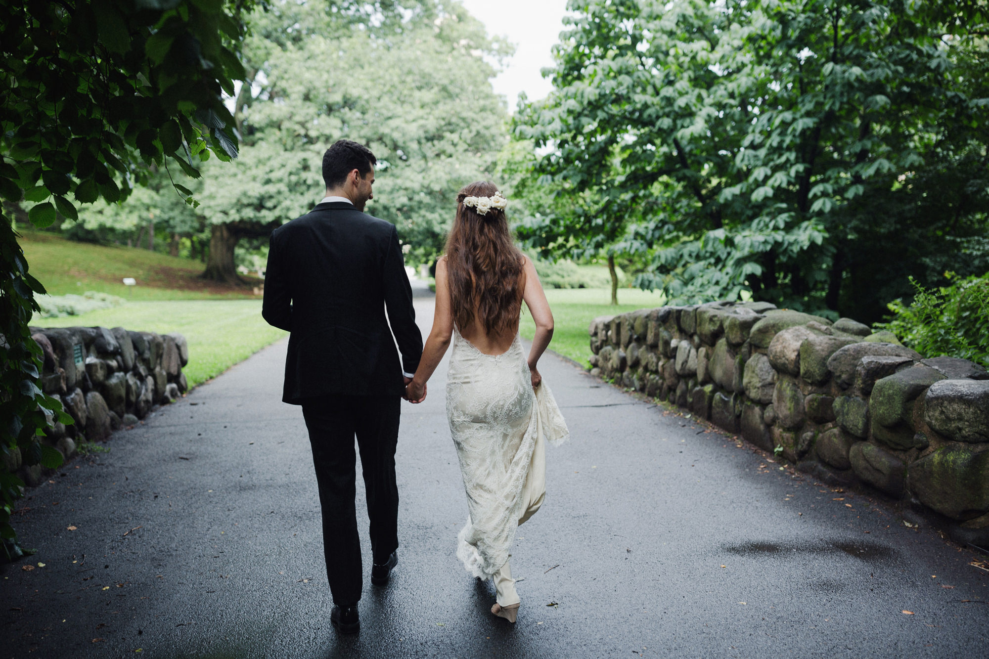 brooklynbotanicgardens_wedding_SammBlakePhotography_NYC_BBG_045.jpg