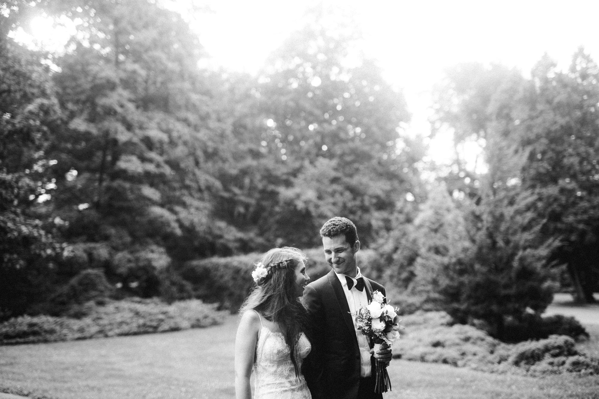 brooklynbotanicgardens_wedding_SammBlakePhotography_NYC_BBG_048.jpg