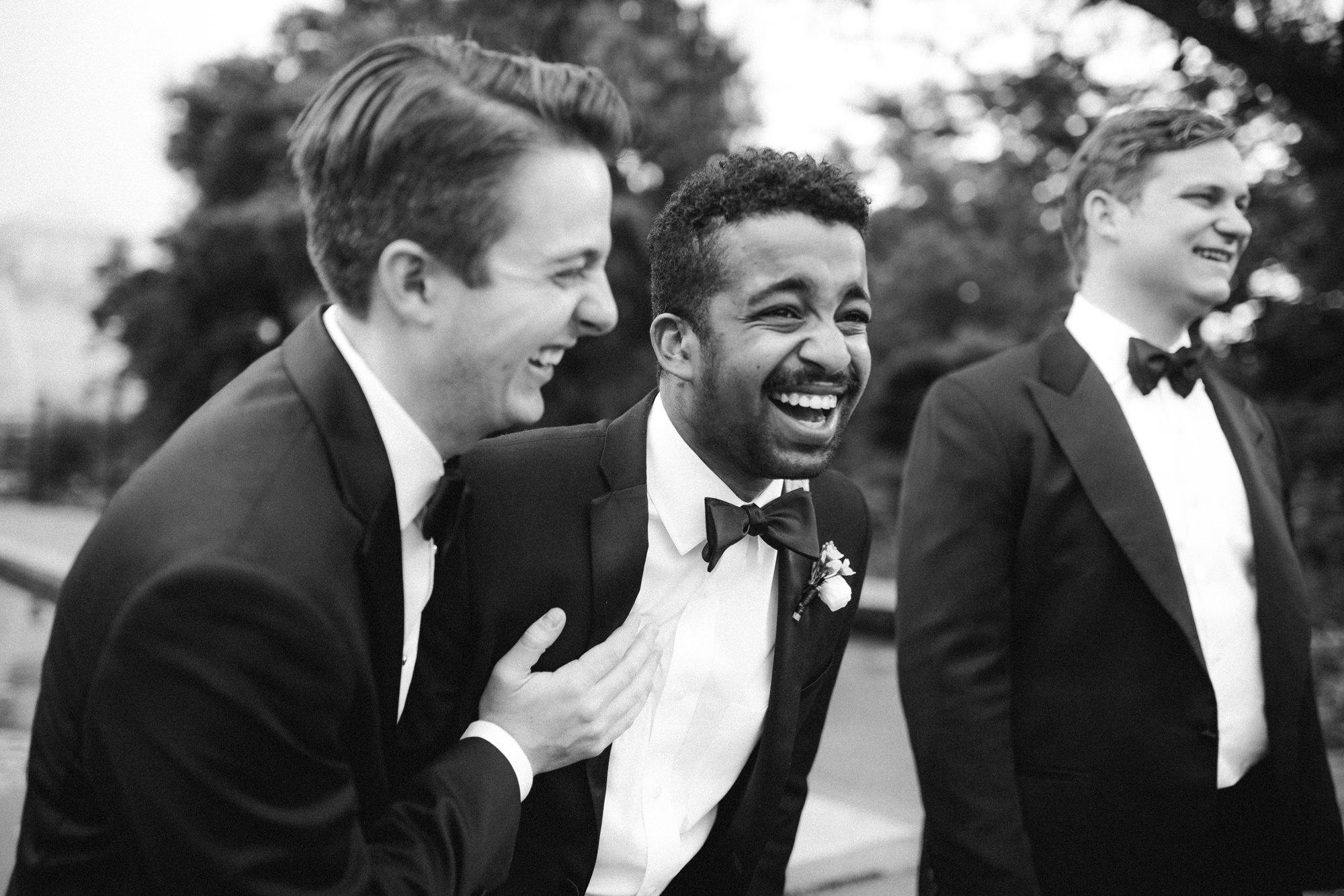 brooklynbotanicgardens_wedding_SammBlakePhotography_NYC_BBG_051.jpg