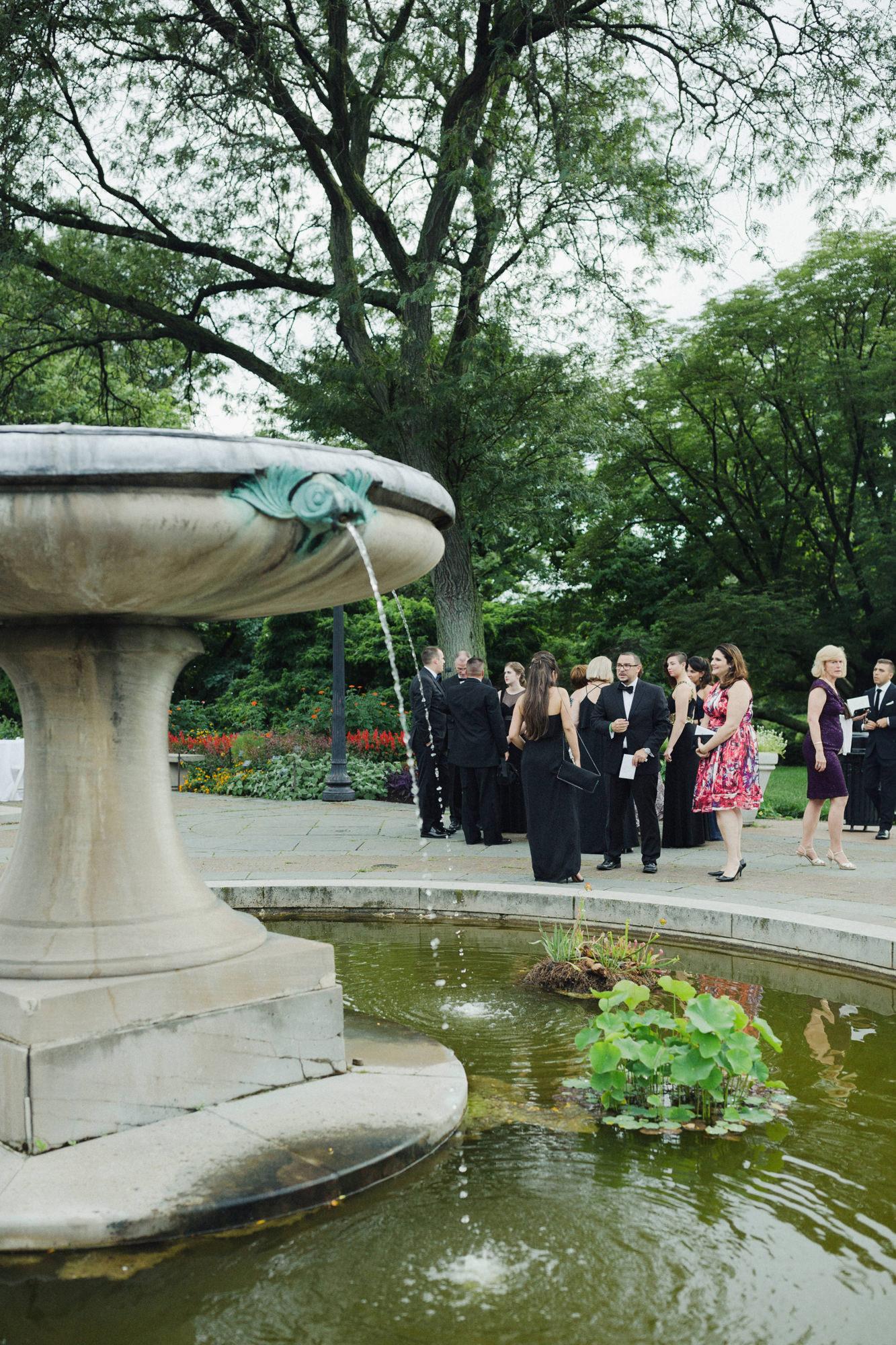 brooklynbotanicgardens_wedding_SammBlakePhotography_NYC_BBG_053.jpg