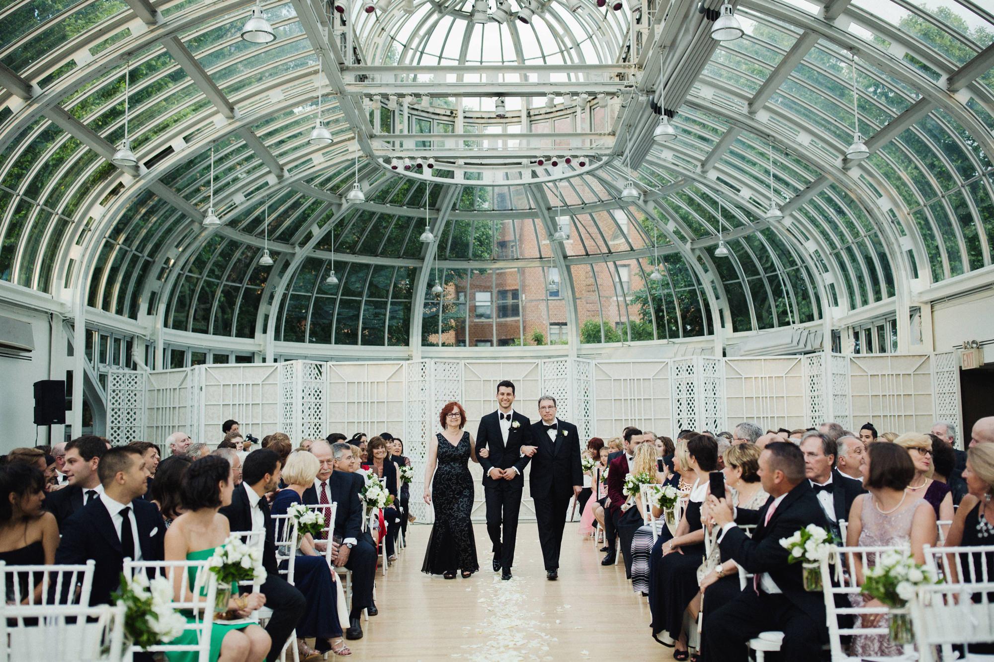 brooklynbotanicgardens_wedding_SammBlakePhotography_NYC_BBG_059.jpg