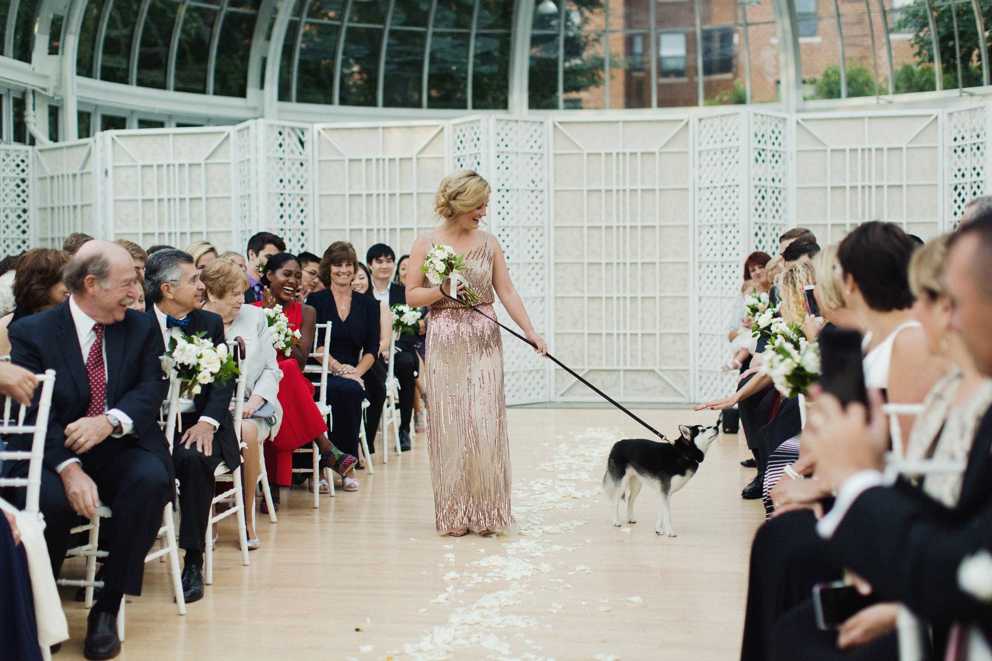 brooklynbotanicgardens_wedding_SammBlakePhotography_NYC_BBG_060.jpg